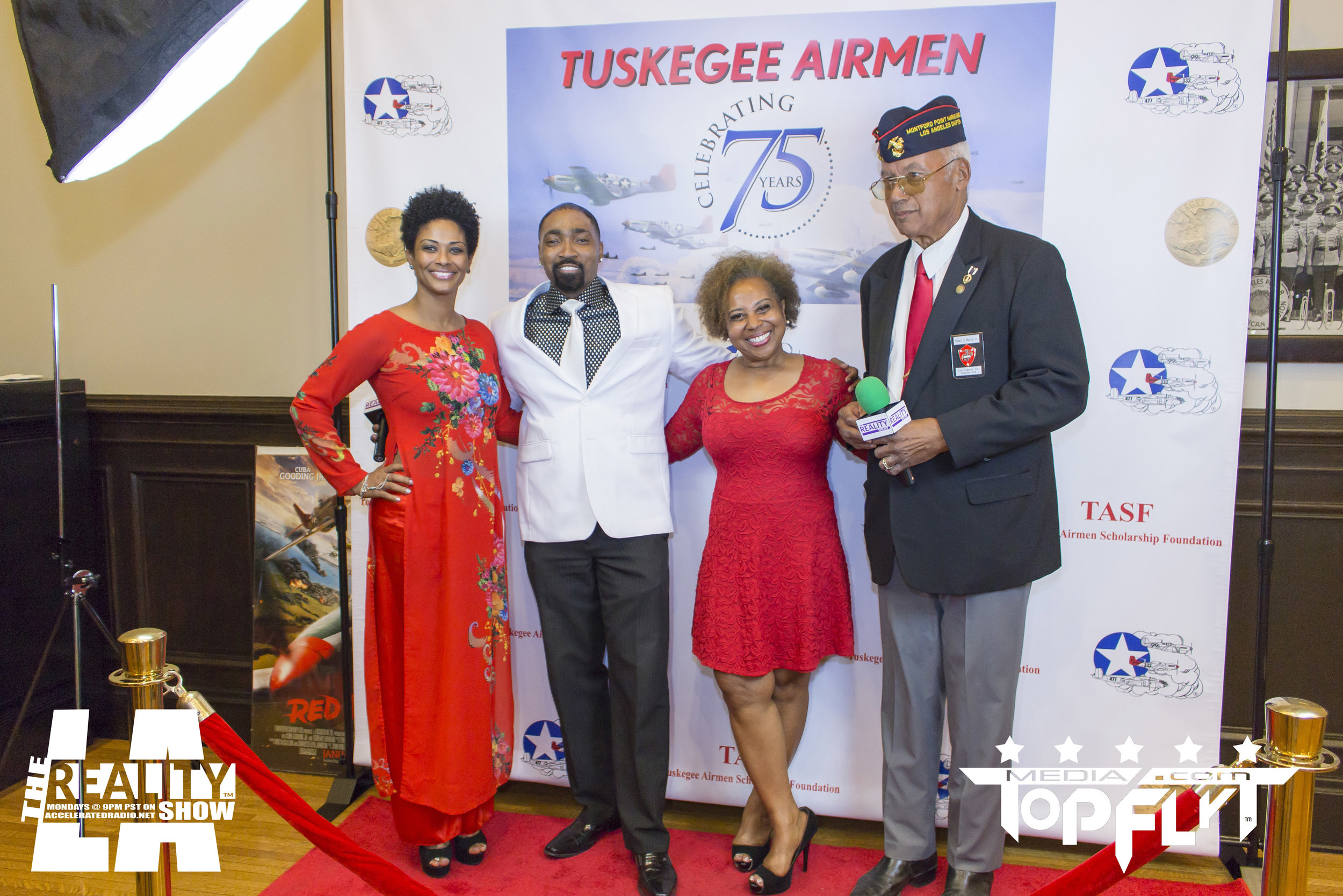 The Reality Show LA - Tuskegee Airmen 75th Anniversary VIP Reception_63.jpg