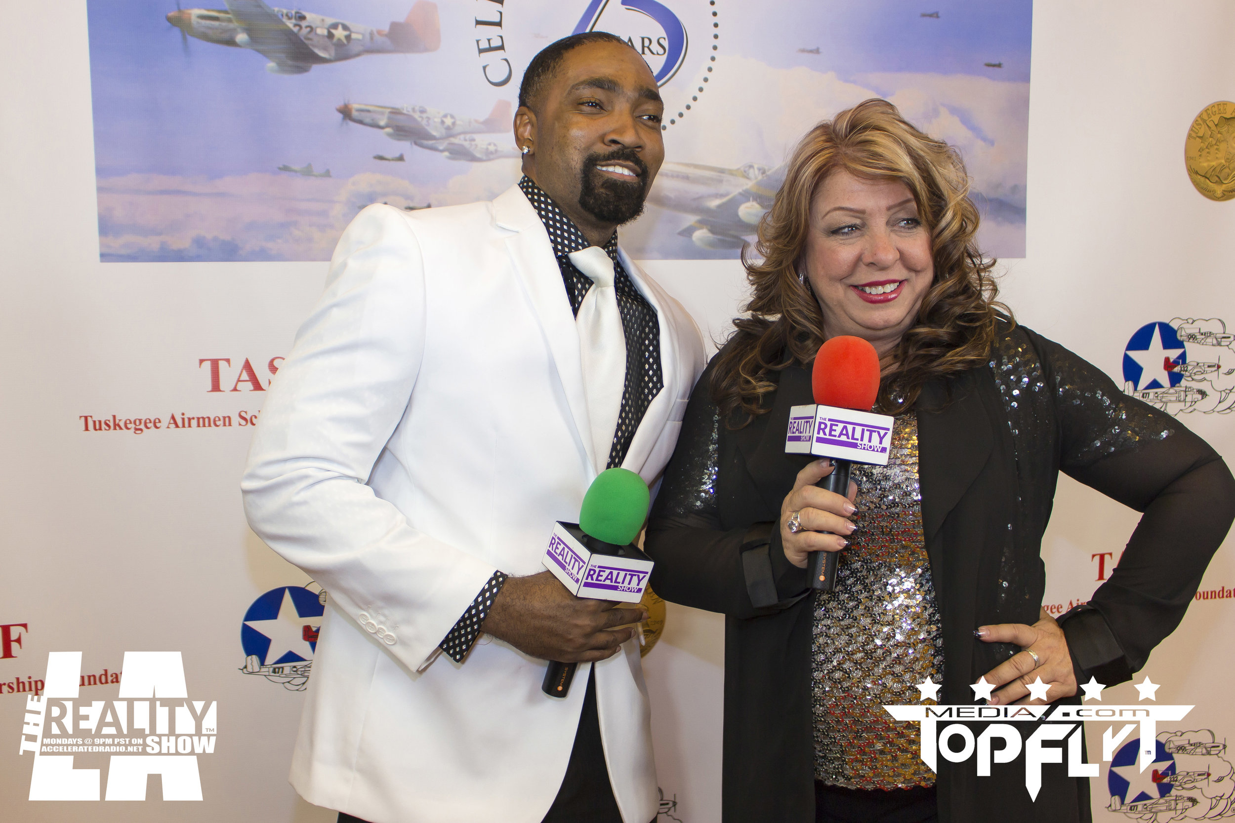 The Reality Show LA - Tuskegee Airmen 75th Anniversary VIP Reception_66.jpg