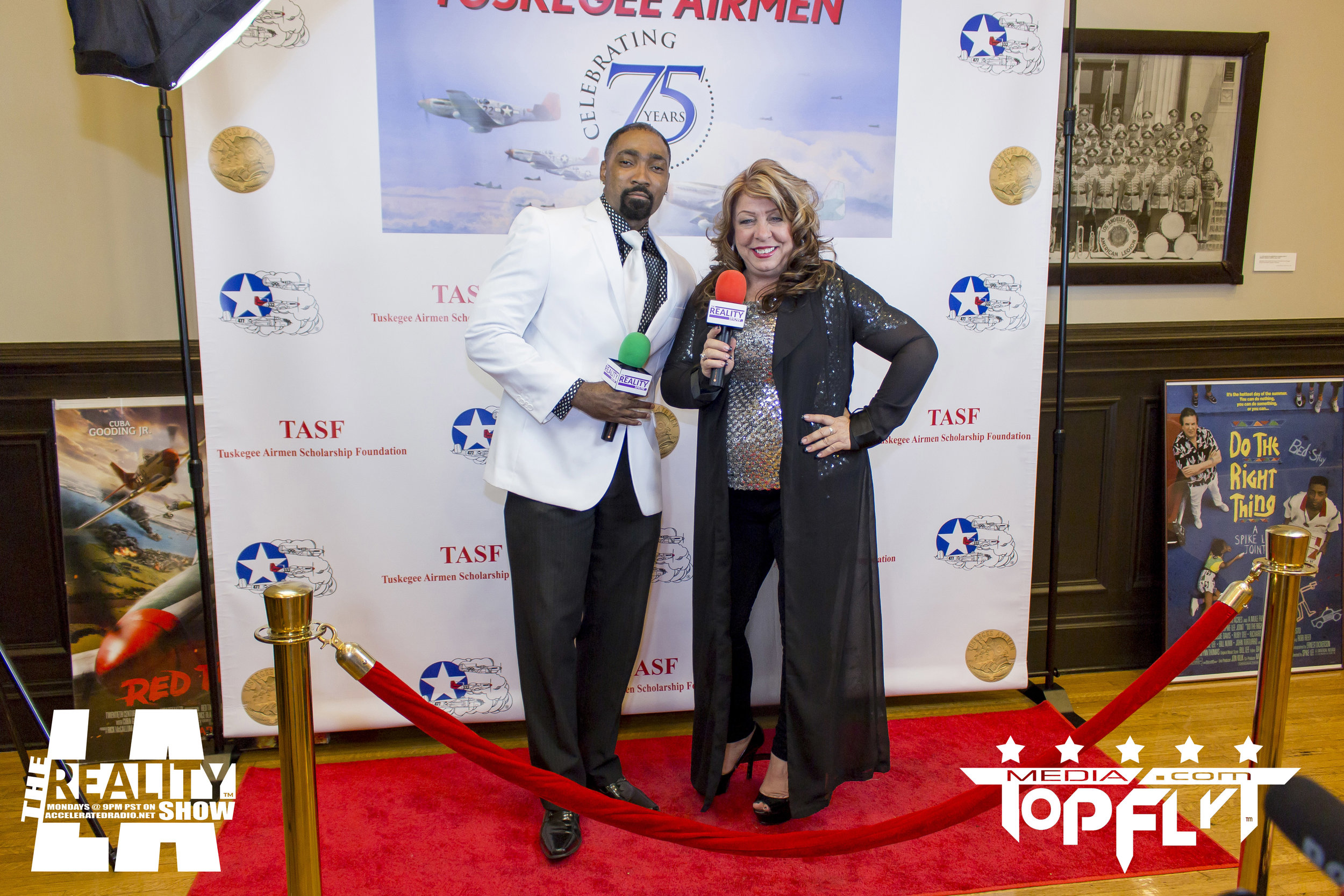 The Reality Show LA - Tuskegee Airmen 75th Anniversary VIP Reception_65.jpg