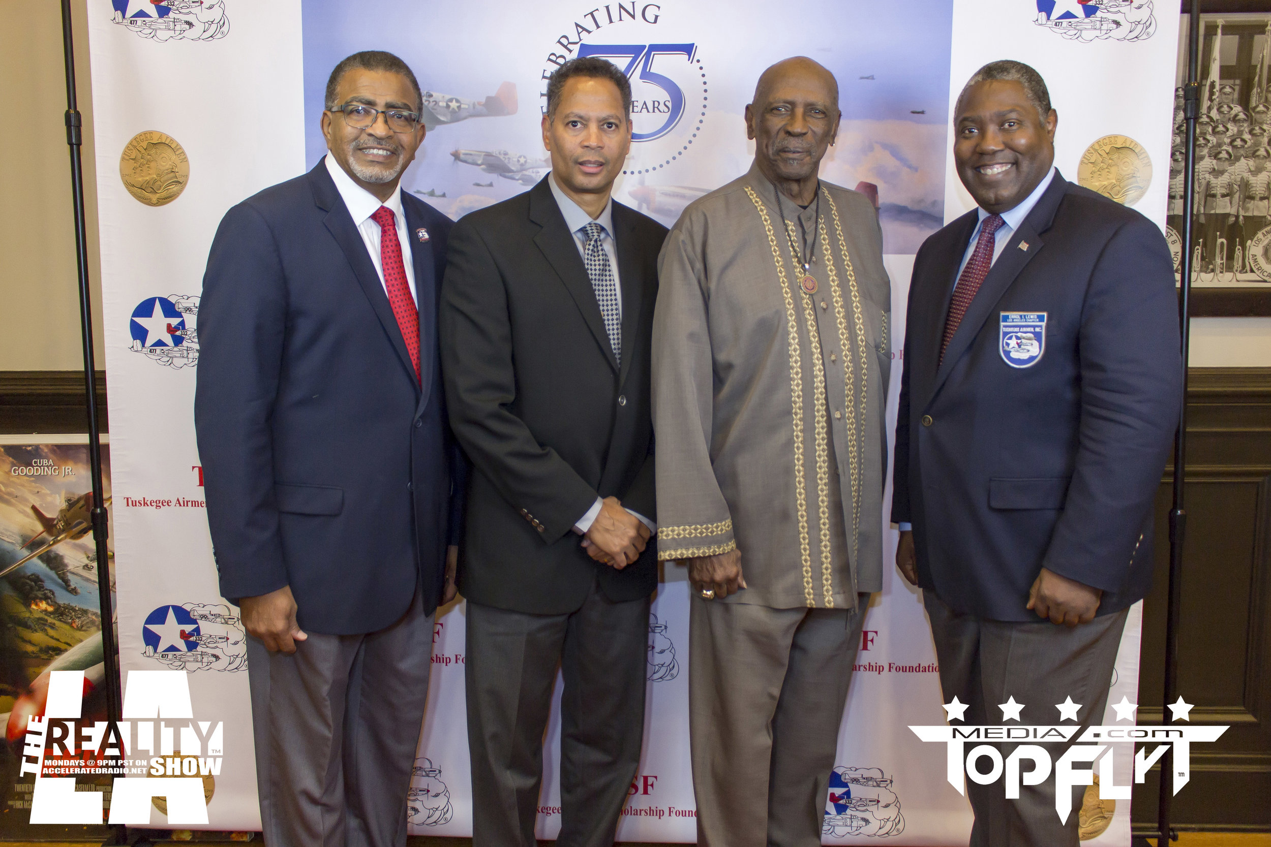 The Reality Show LA - Tuskegee Airmen 75th Anniversary VIP Reception_68.jpg