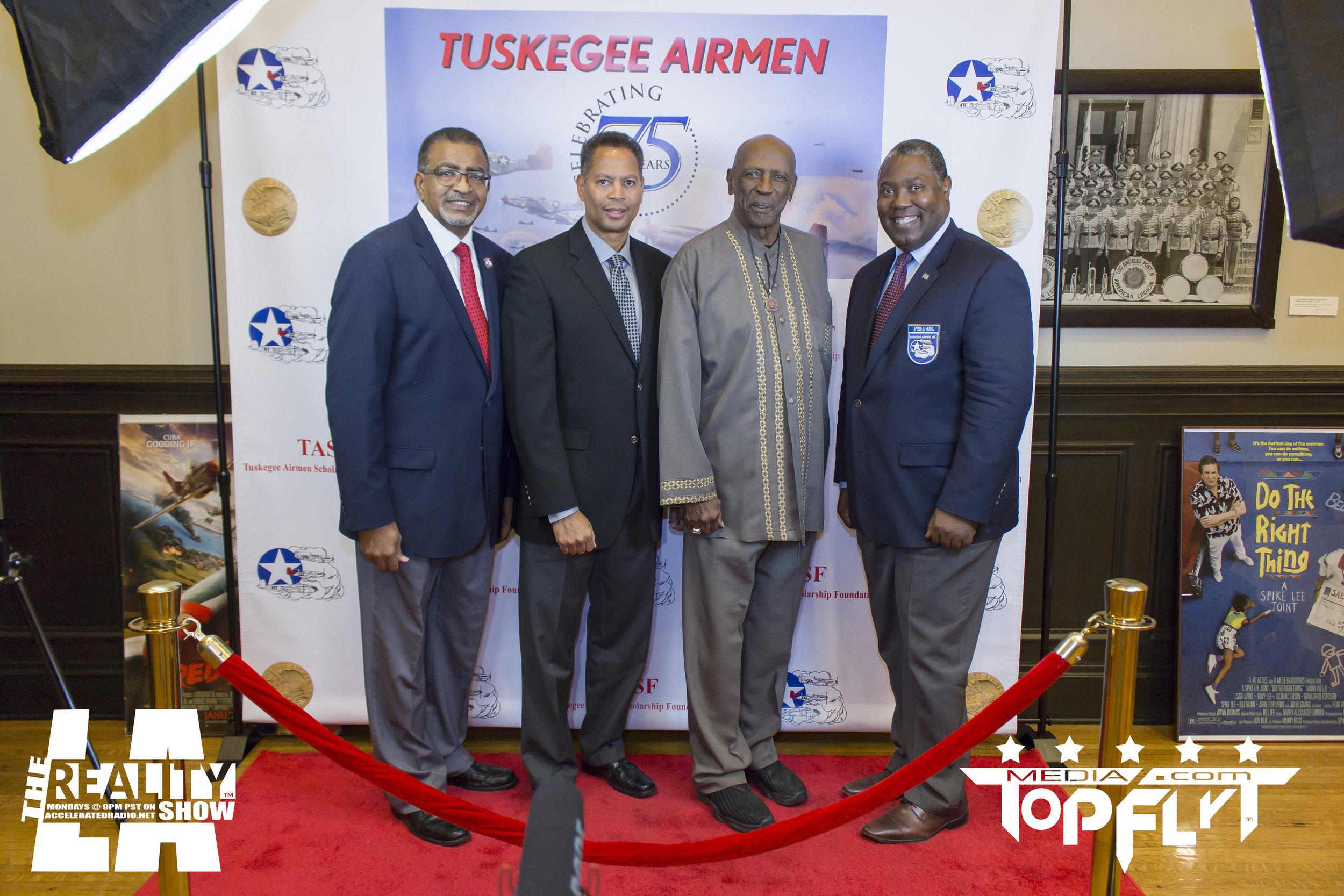 The Reality Show LA - Tuskegee Airmen 75th Anniversary VIP Reception_69.jpg