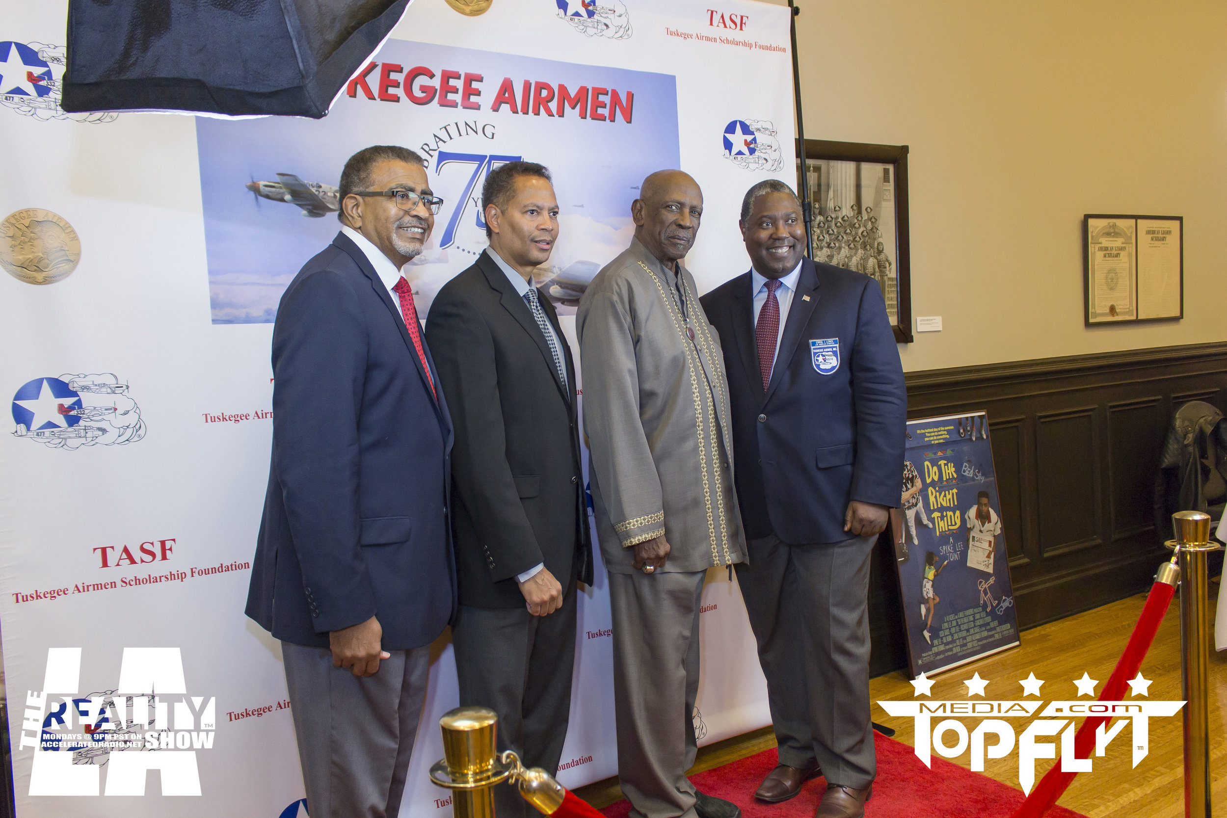 The Reality Show LA - Tuskegee Airmen 75th Anniversary VIP Reception_71.jpg