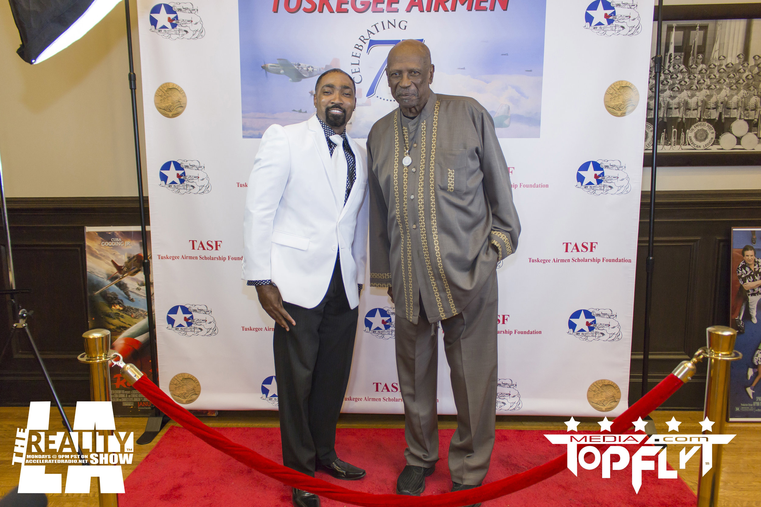 The Reality Show LA - Tuskegee Airmen 75th Anniversary VIP Reception_73.jpg