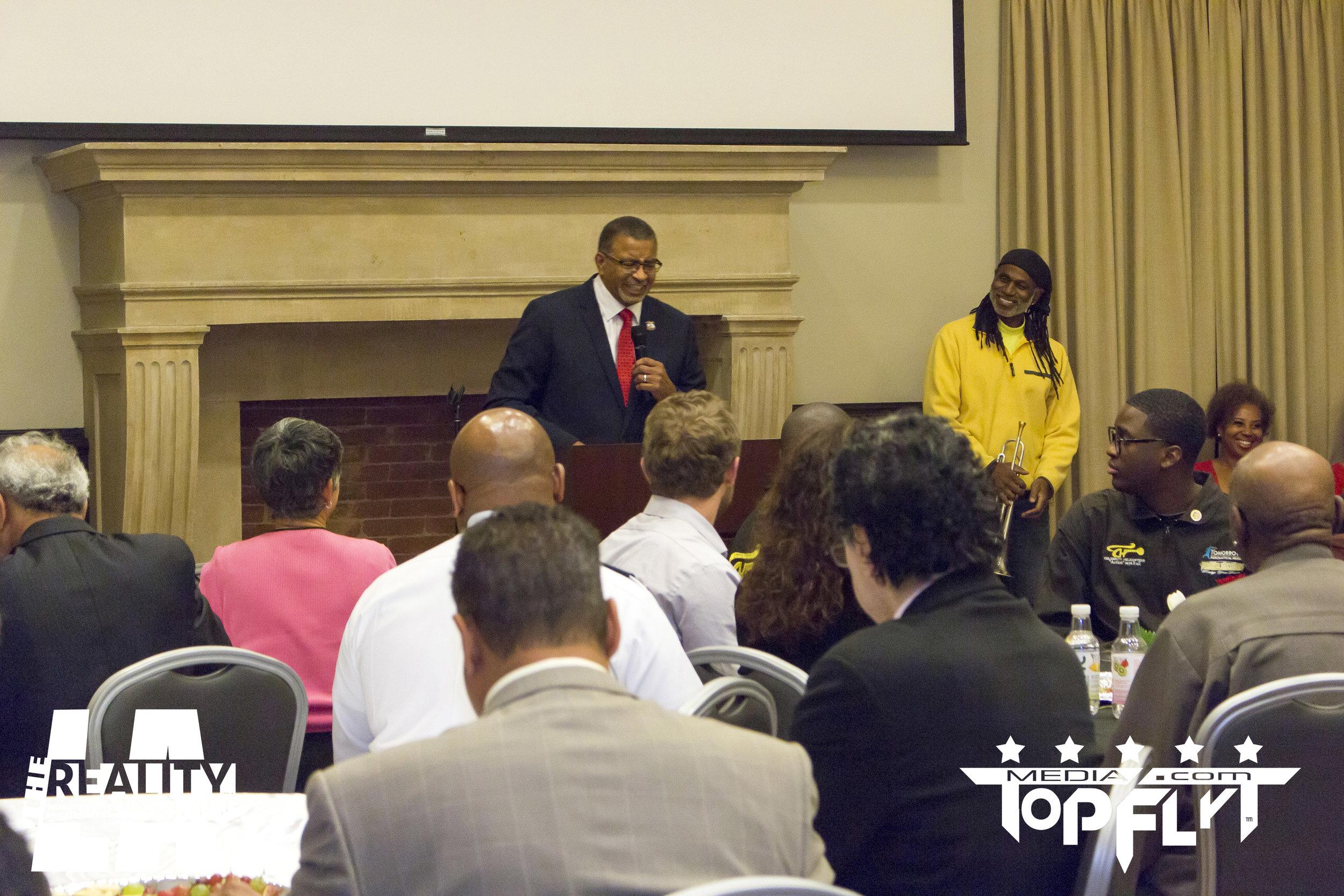 The Reality Show LA - Tuskegee Airmen 75th Anniversary VIP Reception_76.jpg