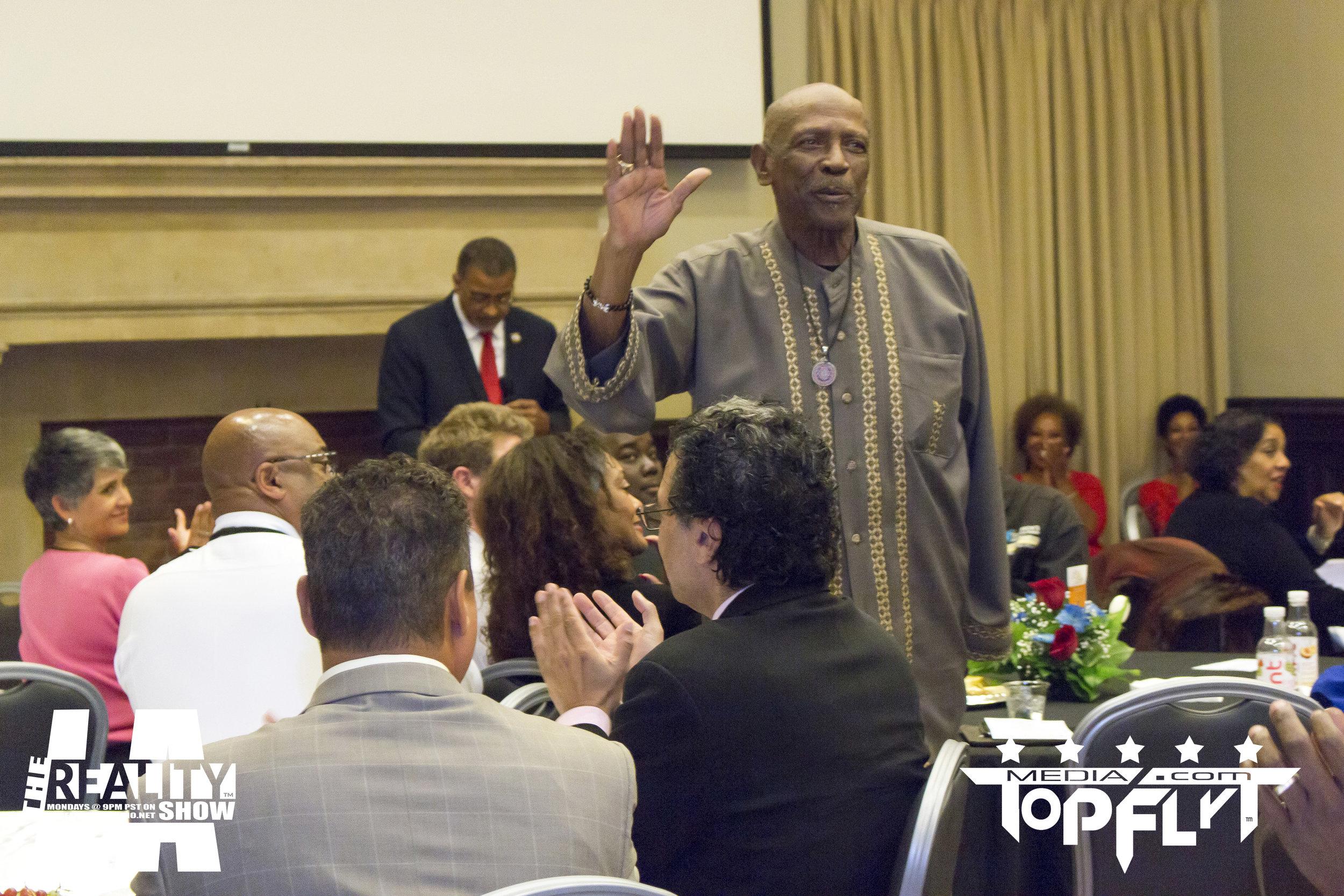 The Reality Show LA - Tuskegee Airmen 75th Anniversary VIP Reception_77.jpg