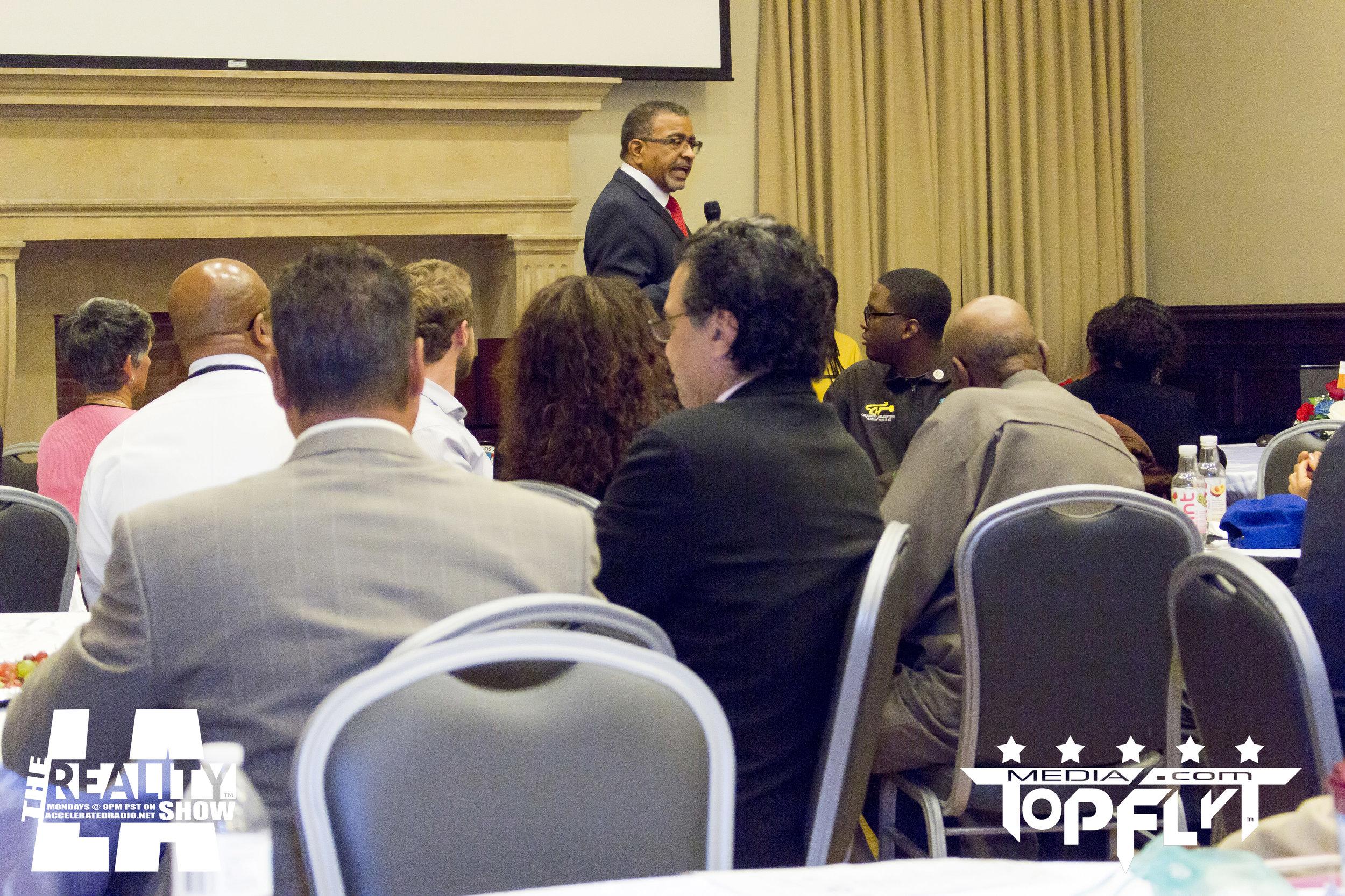 The Reality Show LA - Tuskegee Airmen 75th Anniversary VIP Reception_78.jpg