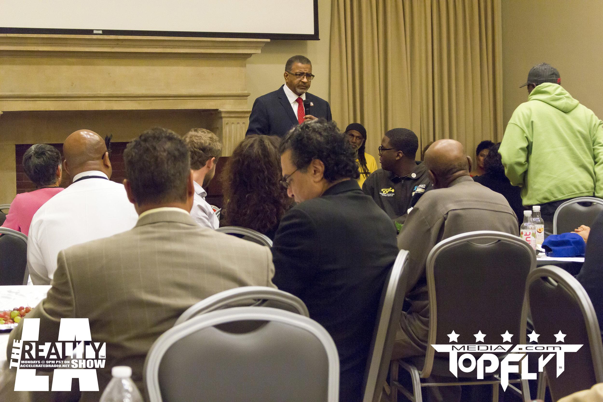 The Reality Show LA - Tuskegee Airmen 75th Anniversary VIP Reception_79.jpg