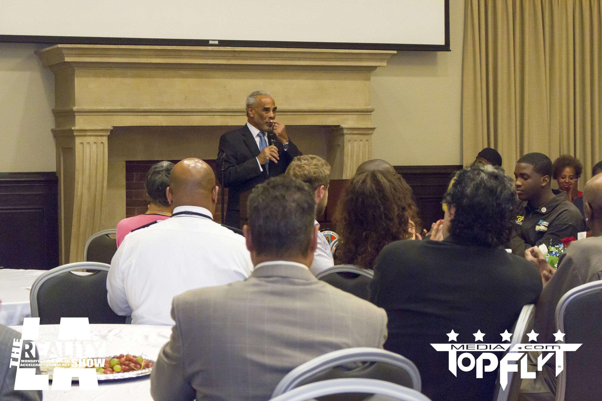 The Reality Show LA - Tuskegee Airmen 75th Anniversary VIP Reception_82.jpg