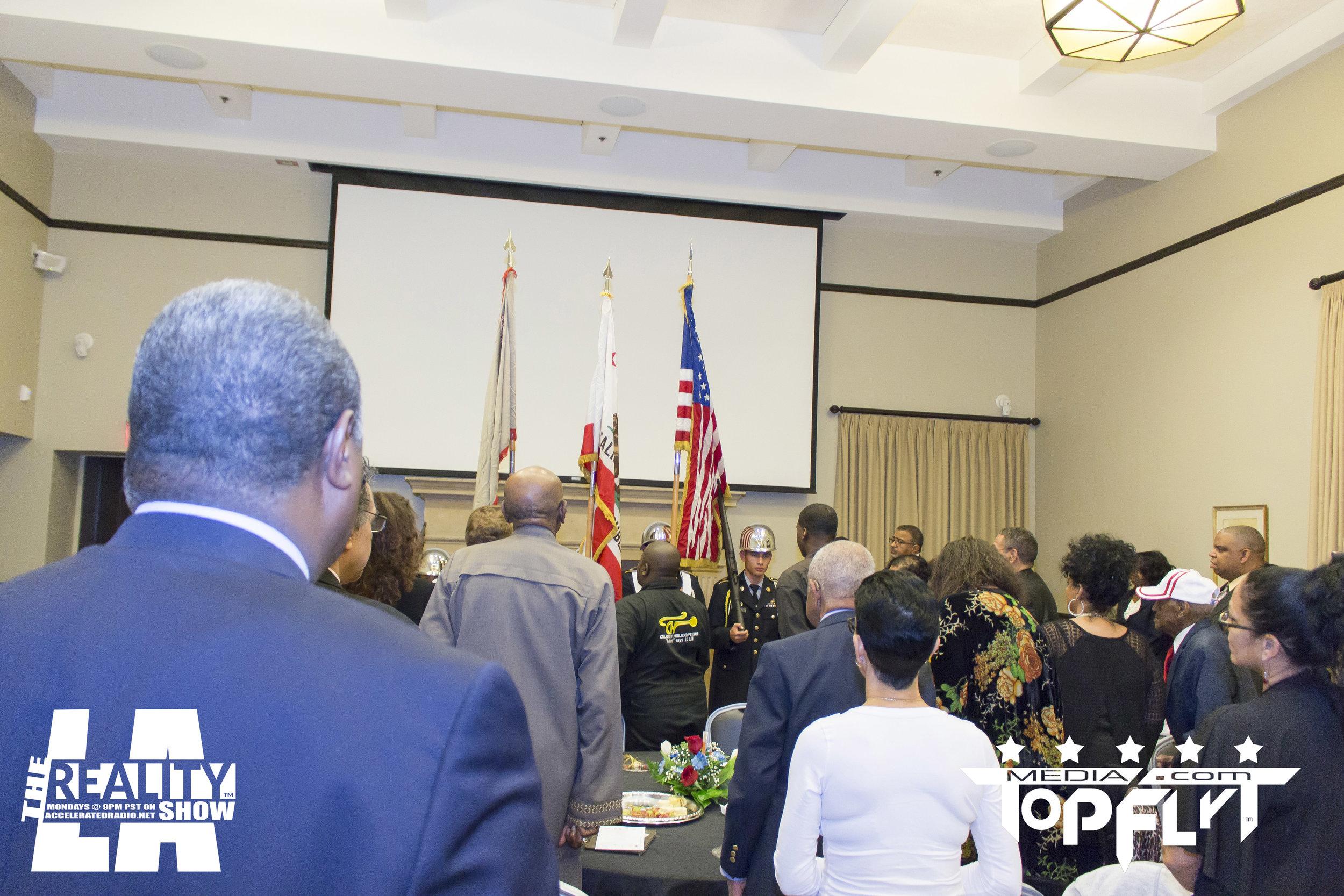The Reality Show LA - Tuskegee Airmen 75th Anniversary VIP Reception_86.jpg