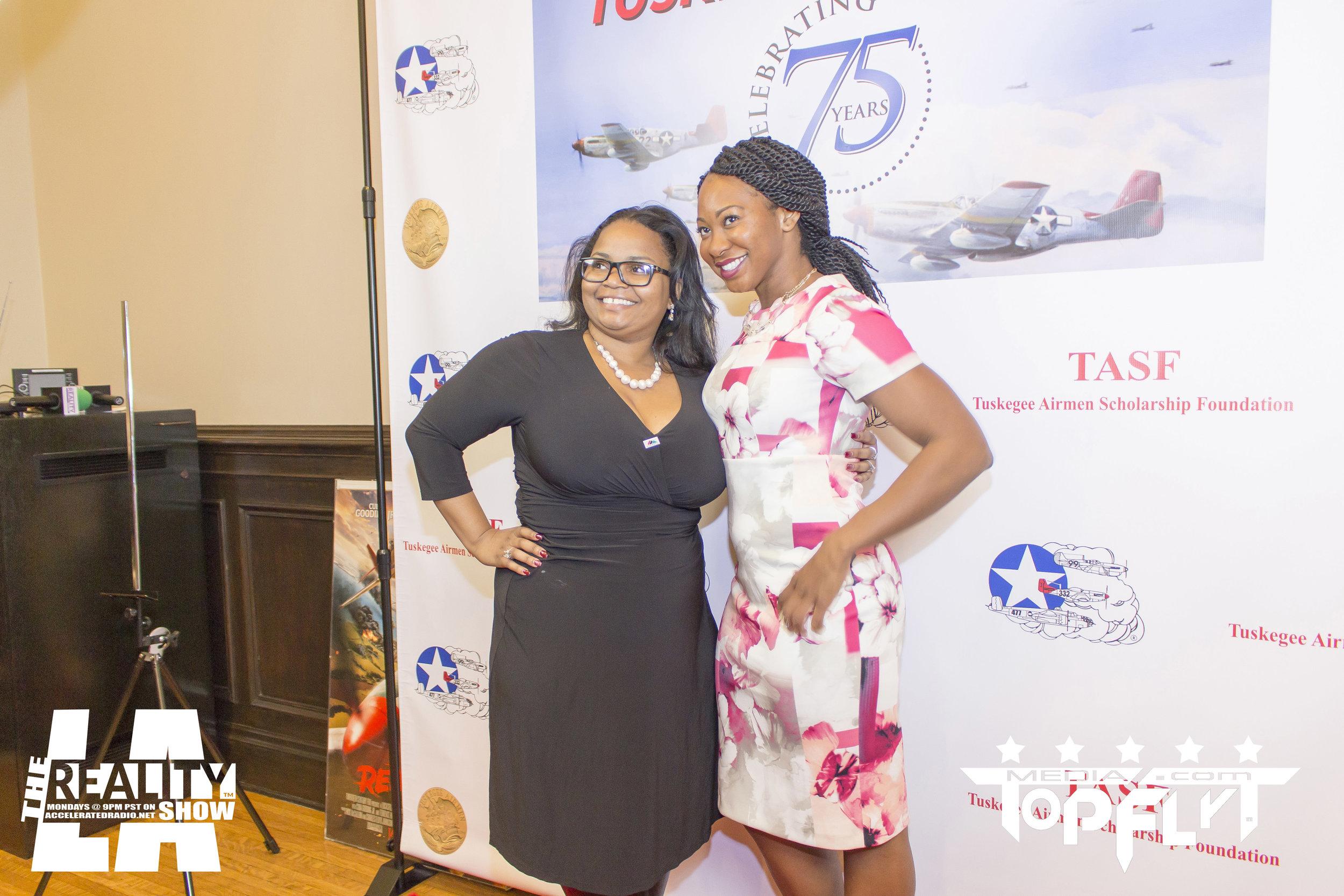 The Reality Show LA - Tuskegee Airmen 75th Anniversary VIP Reception_88.jpg