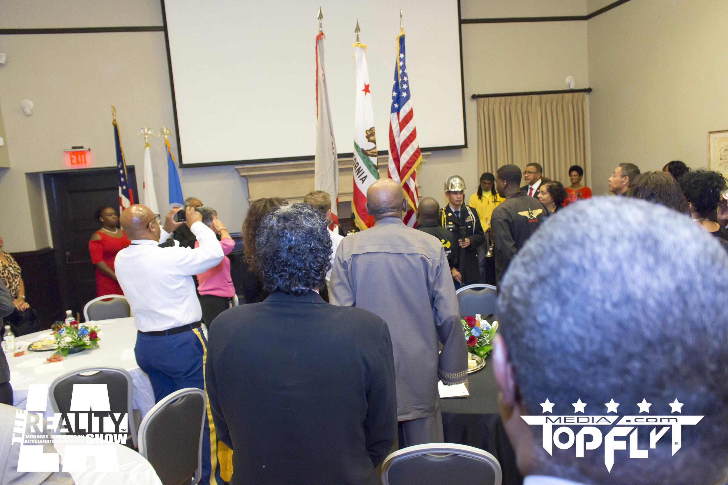 The Reality Show LA - Tuskegee Airmen 75th Anniversary VIP Reception_87.jpg