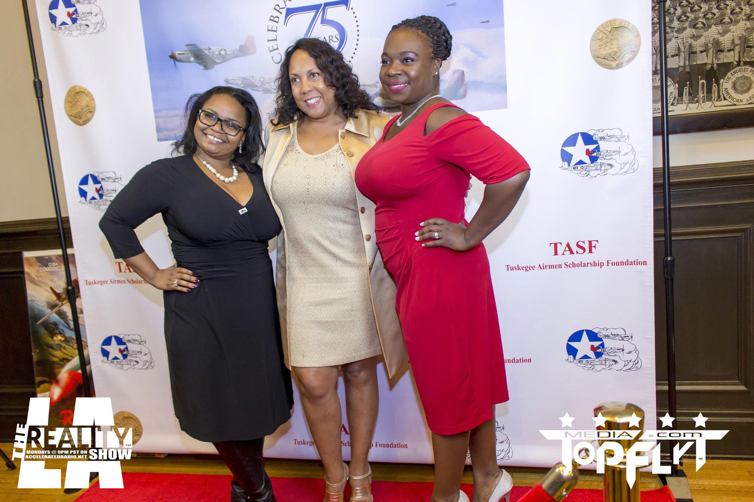 The Reality Show LA - Tuskegee Airmen 75th Anniversary VIP Reception_90.jpg