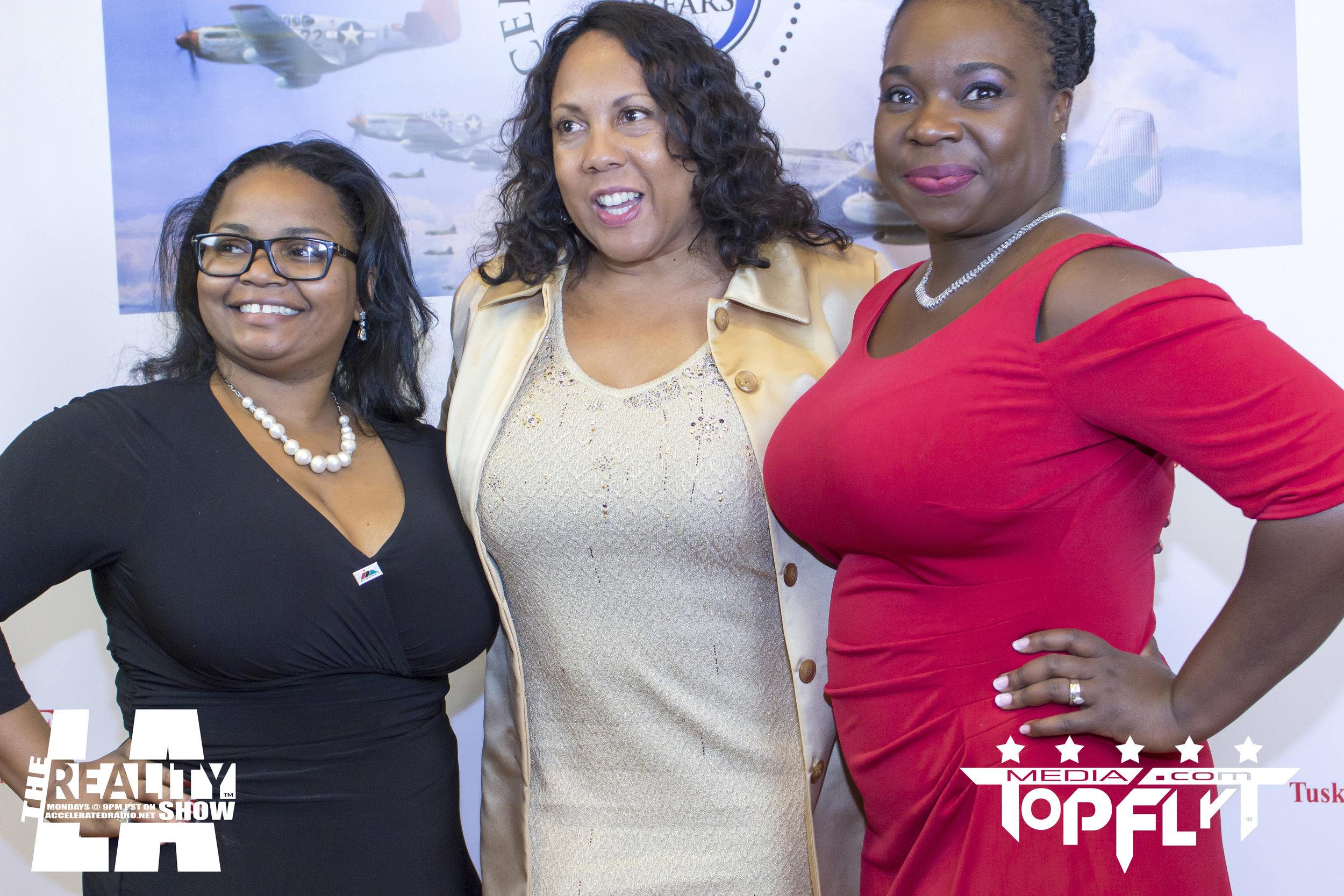 The Reality Show LA - Tuskegee Airmen 75th Anniversary VIP Reception_91.jpg