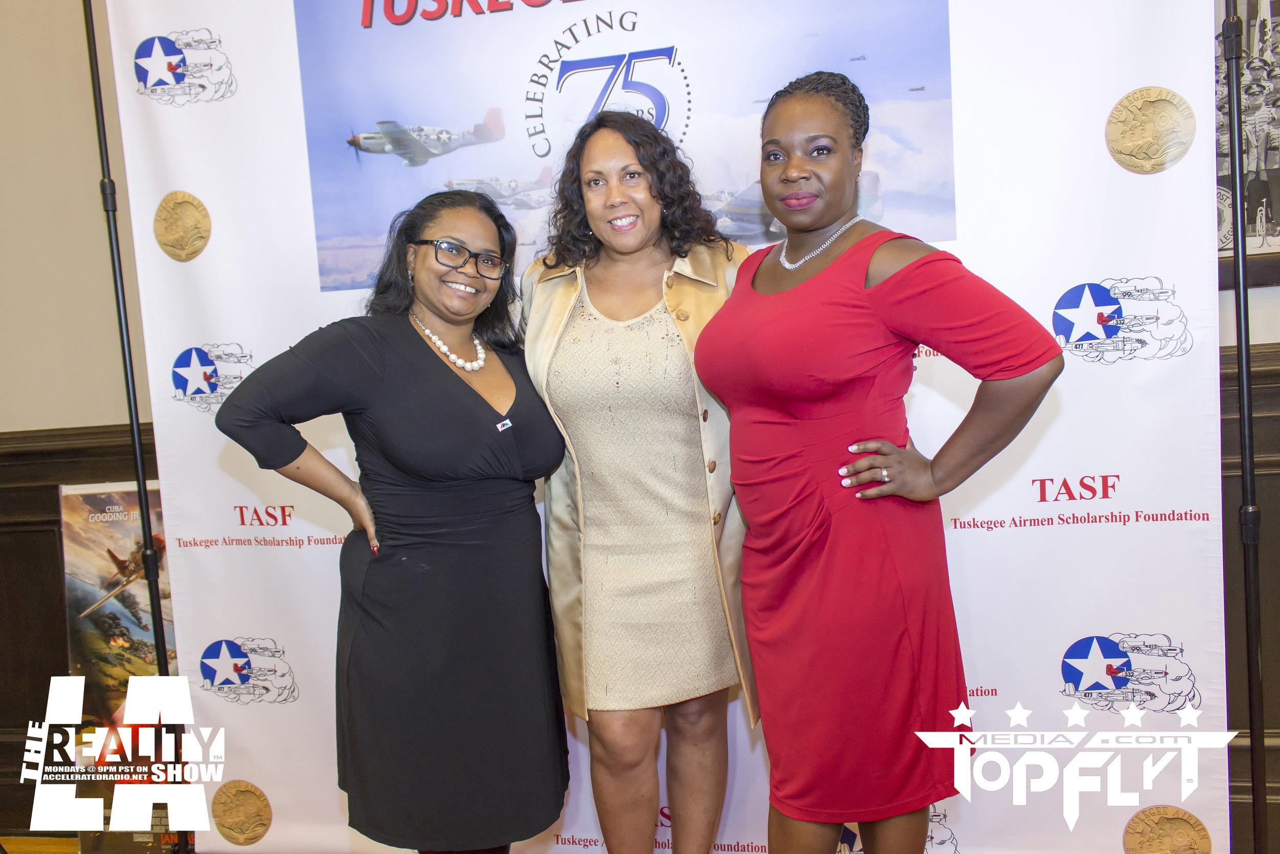 The Reality Show LA - Tuskegee Airmen 75th Anniversary VIP Reception_93.jpg
