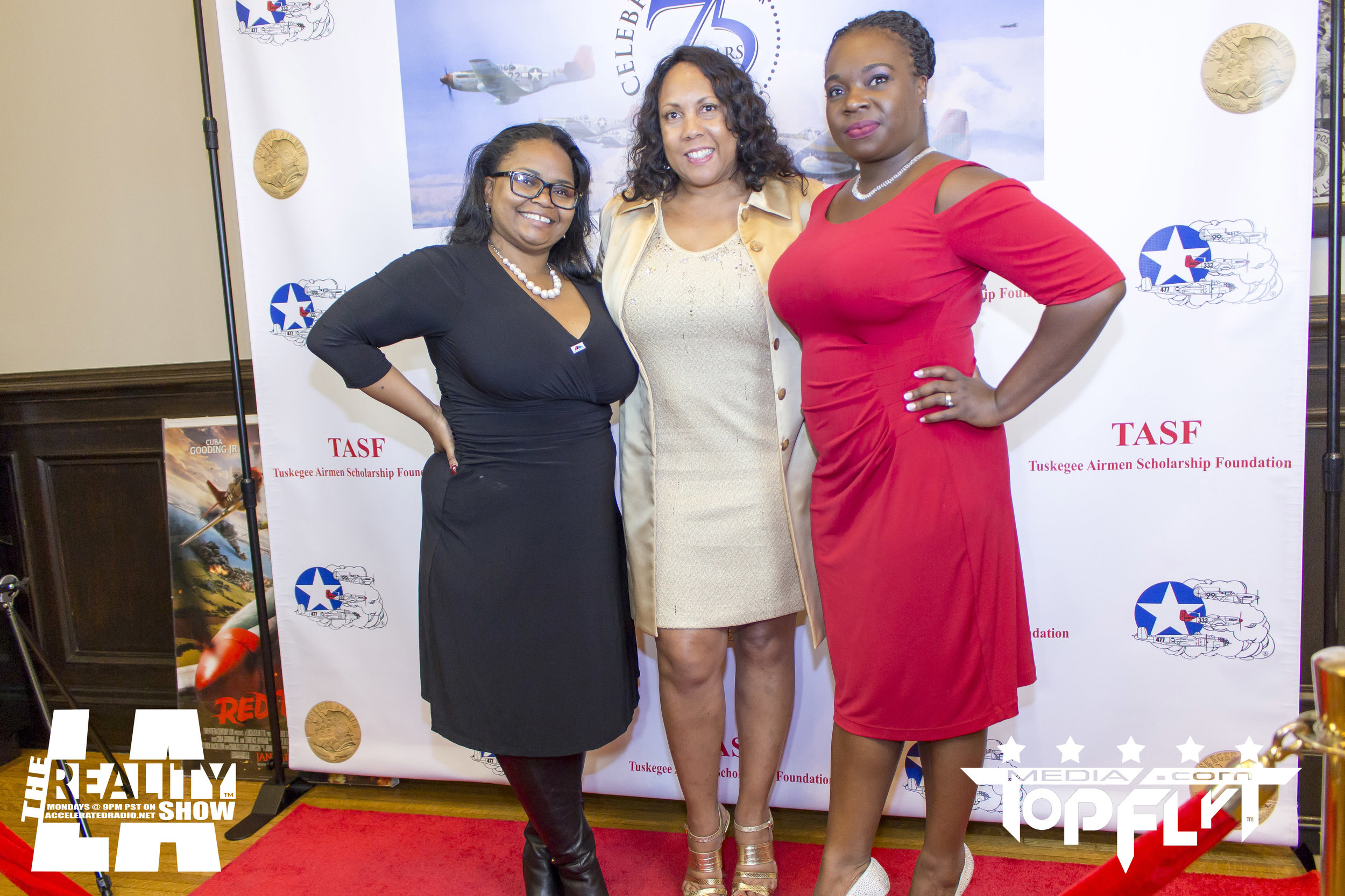 The Reality Show LA - Tuskegee Airmen 75th Anniversary VIP Reception_94.jpg