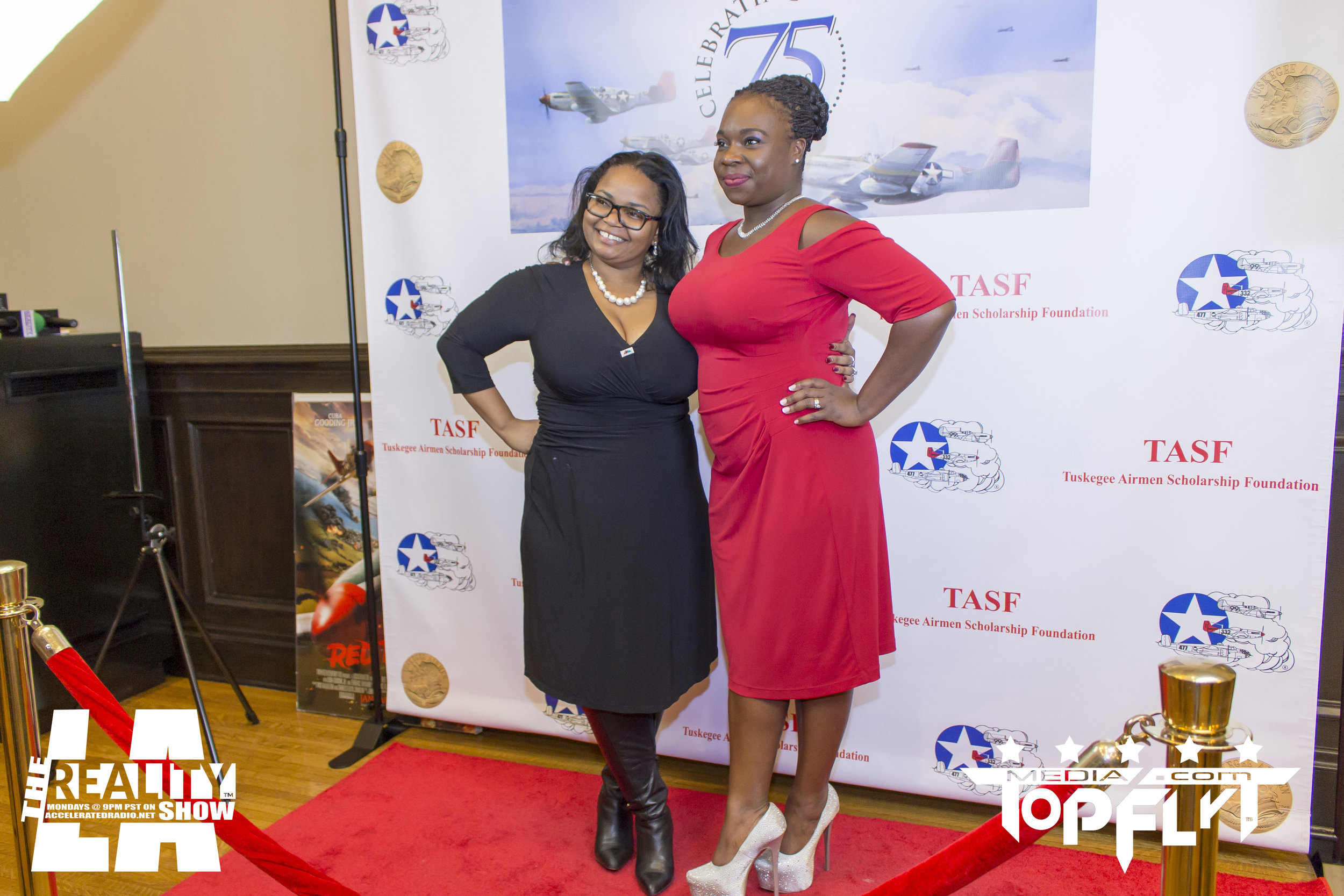 The Reality Show LA - Tuskegee Airmen 75th Anniversary VIP Reception_95.jpg