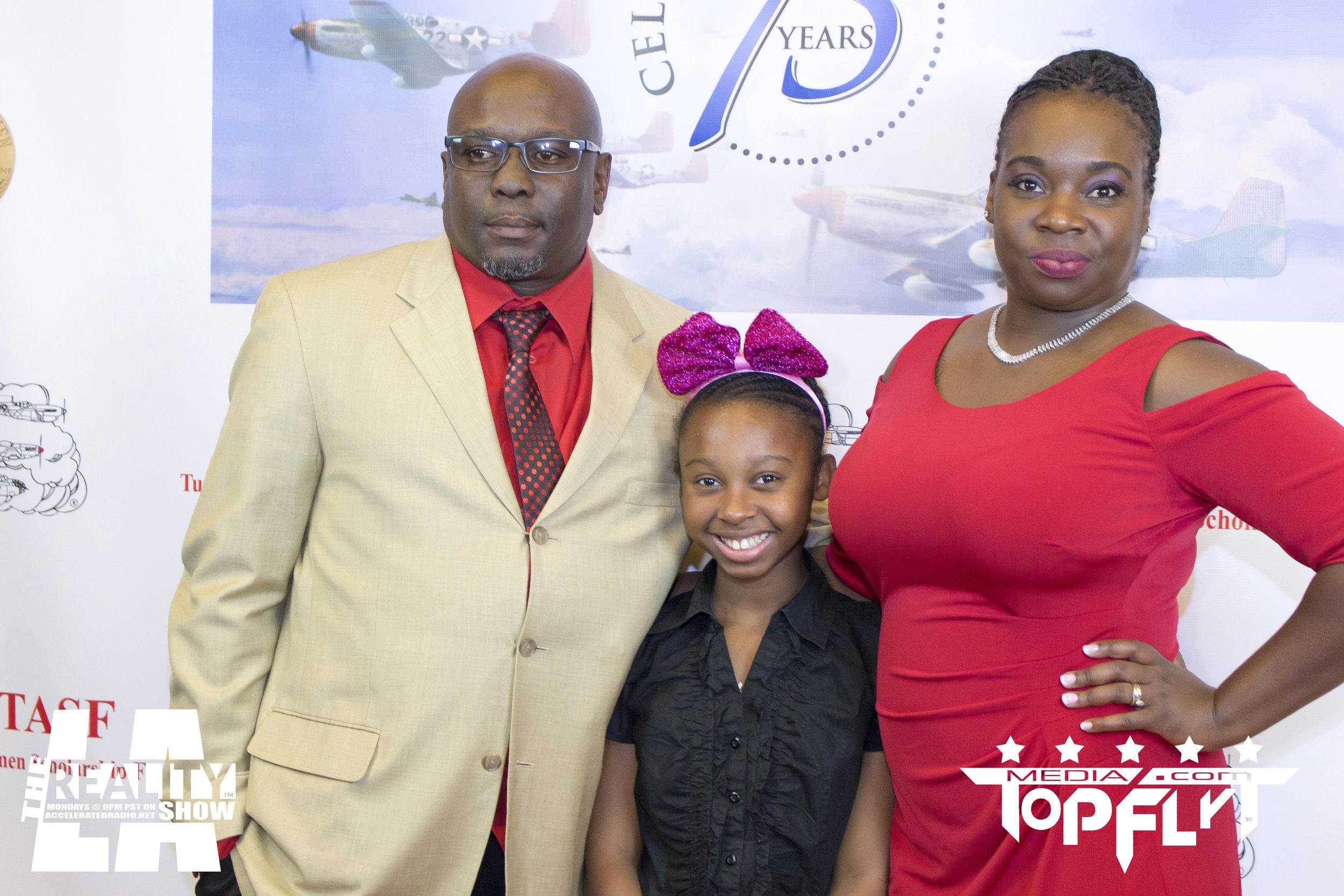 The Reality Show LA - Tuskegee Airmen 75th Anniversary VIP Reception_99.jpg