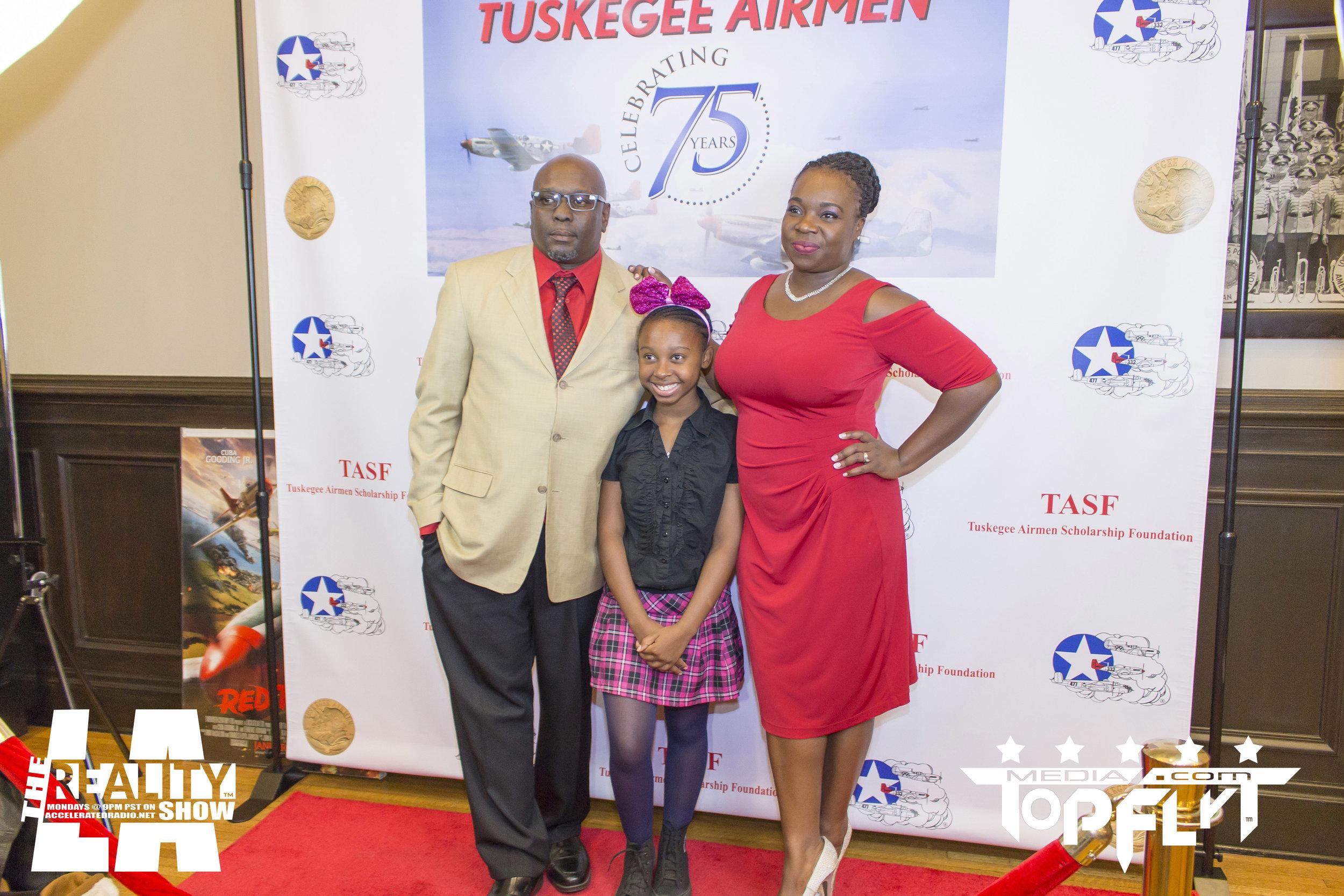 The Reality Show LA - Tuskegee Airmen 75th Anniversary VIP Reception_100.jpg