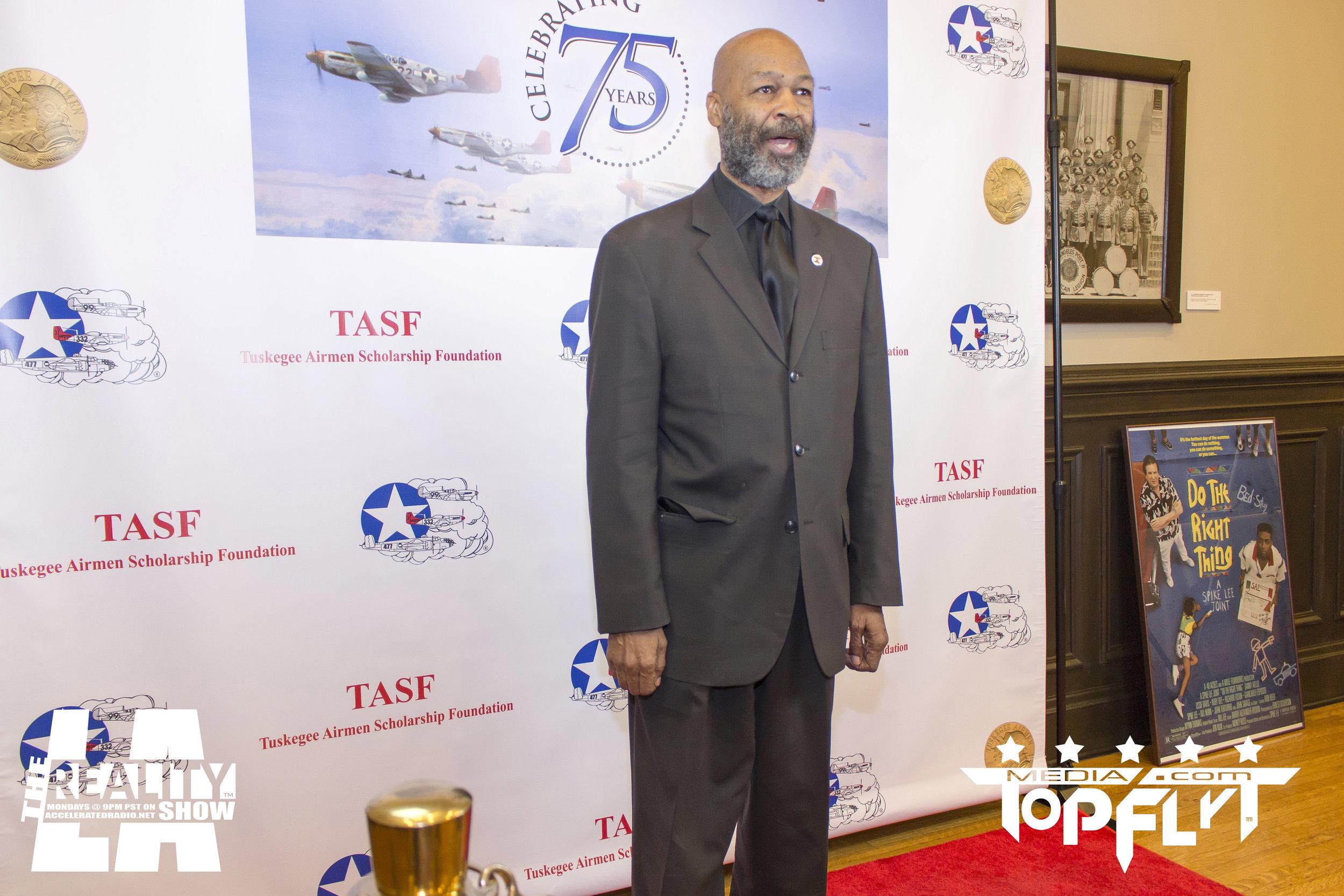The Reality Show LA - Tuskegee Airmen 75th Anniversary VIP Reception_102.jpg