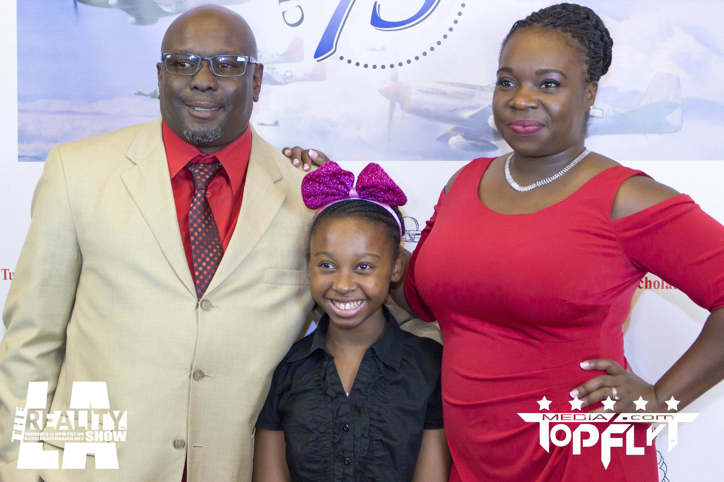 The Reality Show LA - Tuskegee Airmen 75th Anniversary VIP Reception_101.jpg