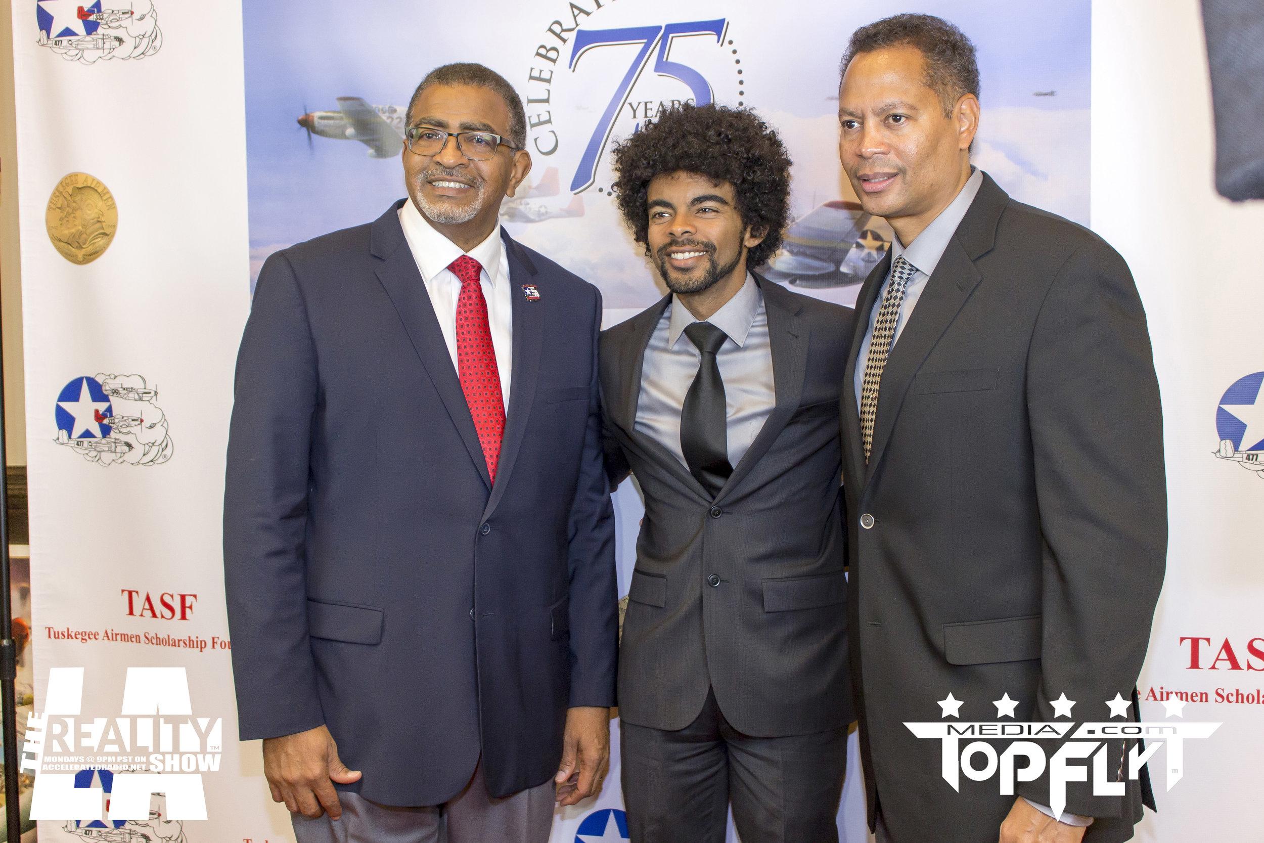 The Reality Show LA - Tuskegee Airmen 75th Anniversary VIP Reception_104.jpg