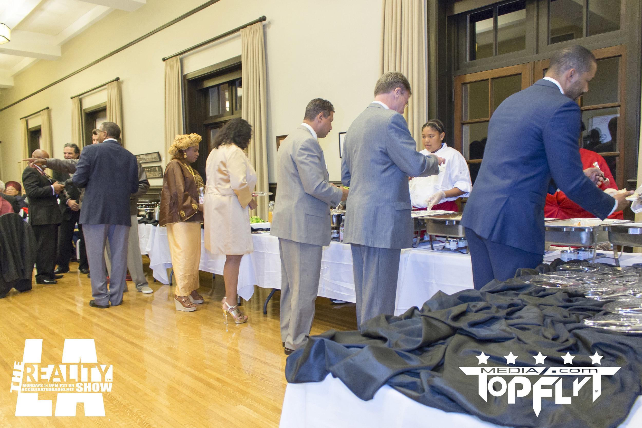 The Reality Show LA - Tuskegee Airmen 75th Anniversary VIP Reception_103.jpg