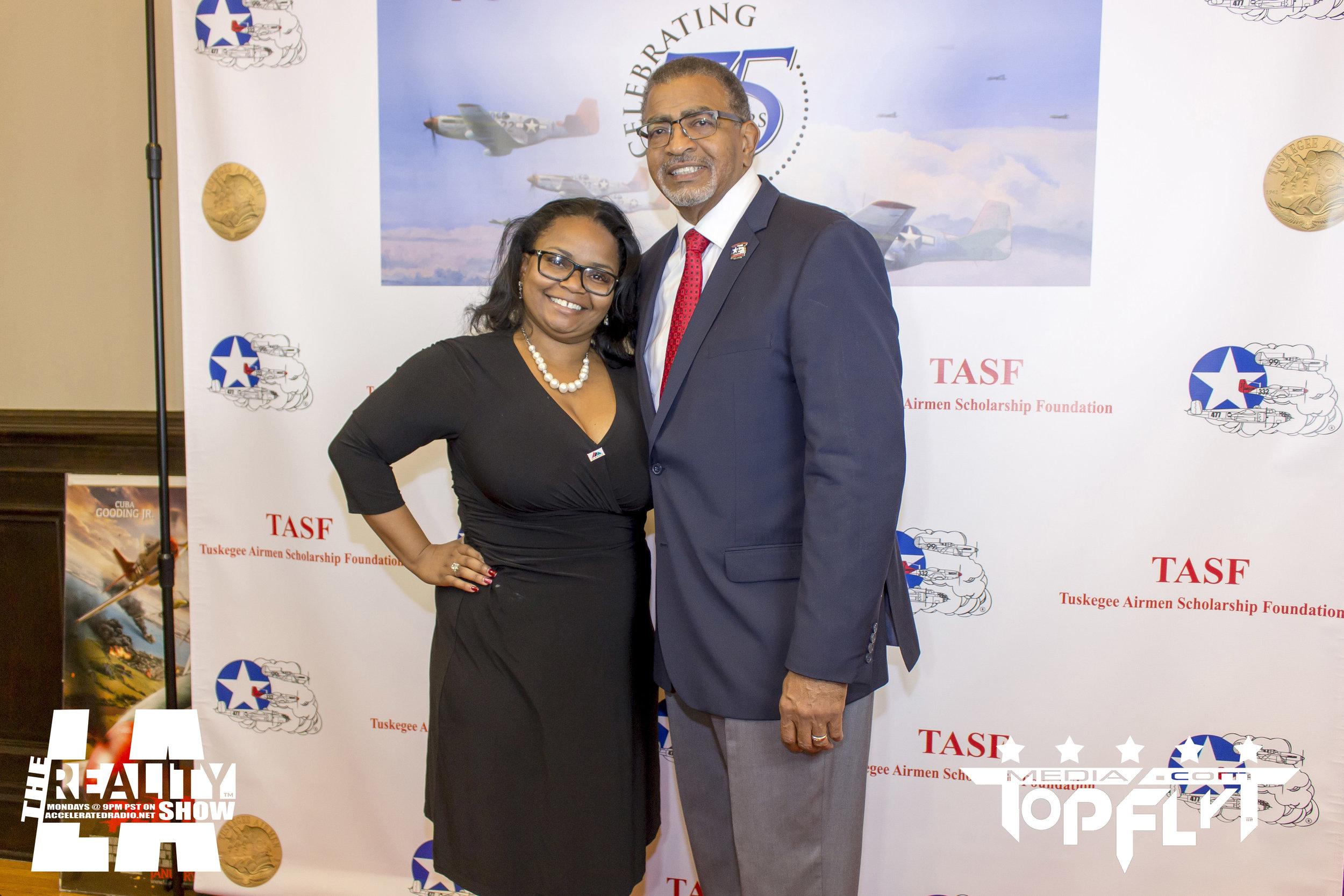 The Reality Show LA - Tuskegee Airmen 75th Anniversary VIP Reception_107.jpg