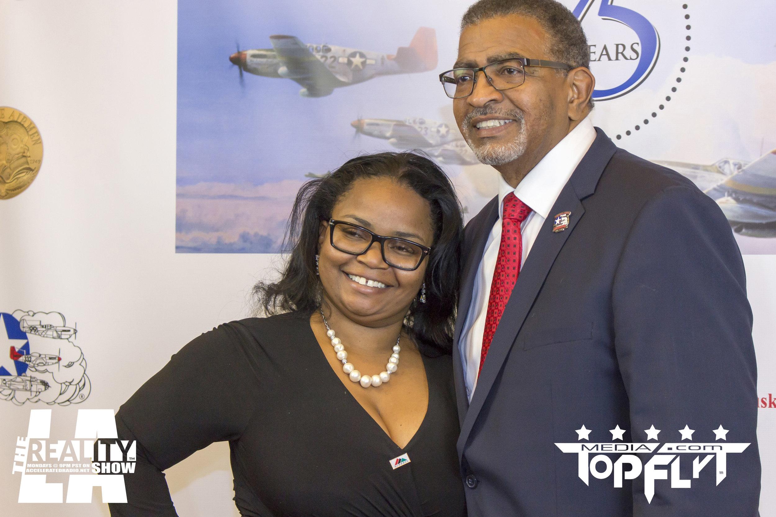 The Reality Show LA - Tuskegee Airmen 75th Anniversary VIP Reception_108.jpg
