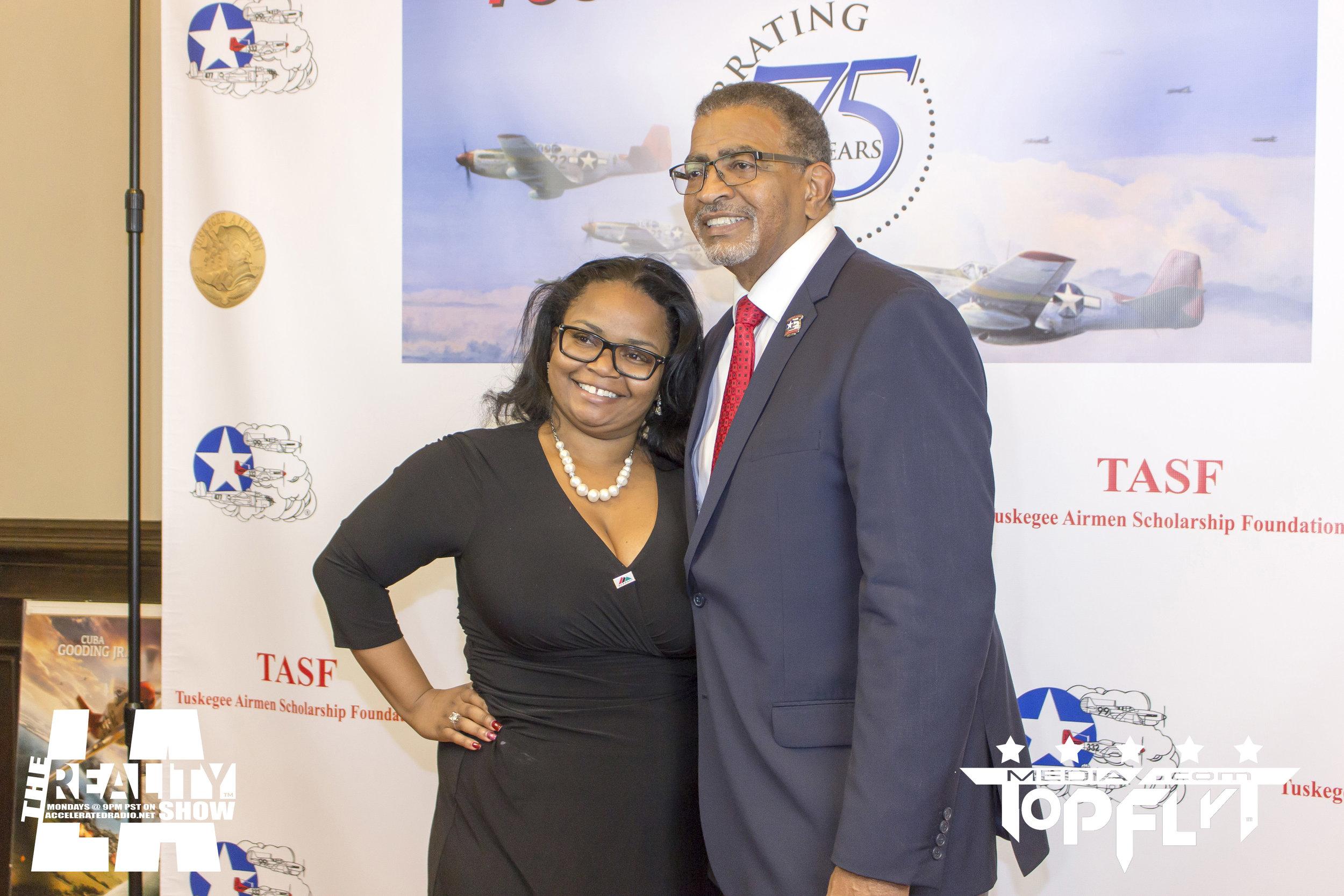 The Reality Show LA - Tuskegee Airmen 75th Anniversary VIP Reception_109.jpg