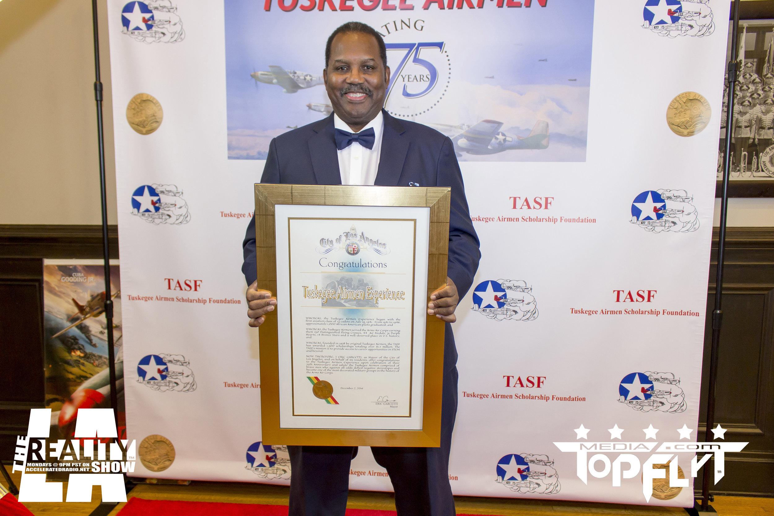 The Reality Show LA - Tuskegee Airmen 75th Anniversary VIP Reception_110.jpg