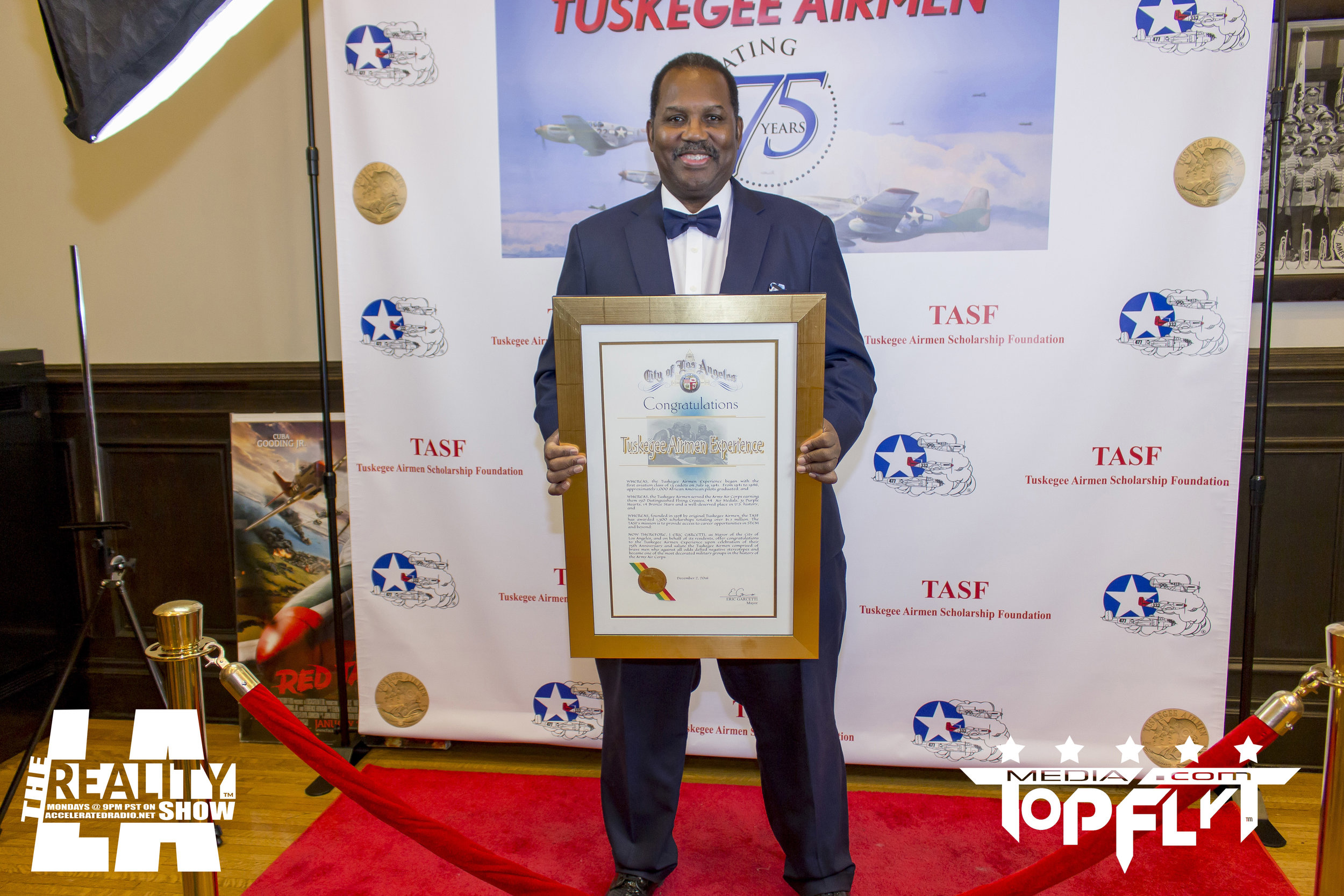 The Reality Show LA - Tuskegee Airmen 75th Anniversary VIP Reception_111.jpg