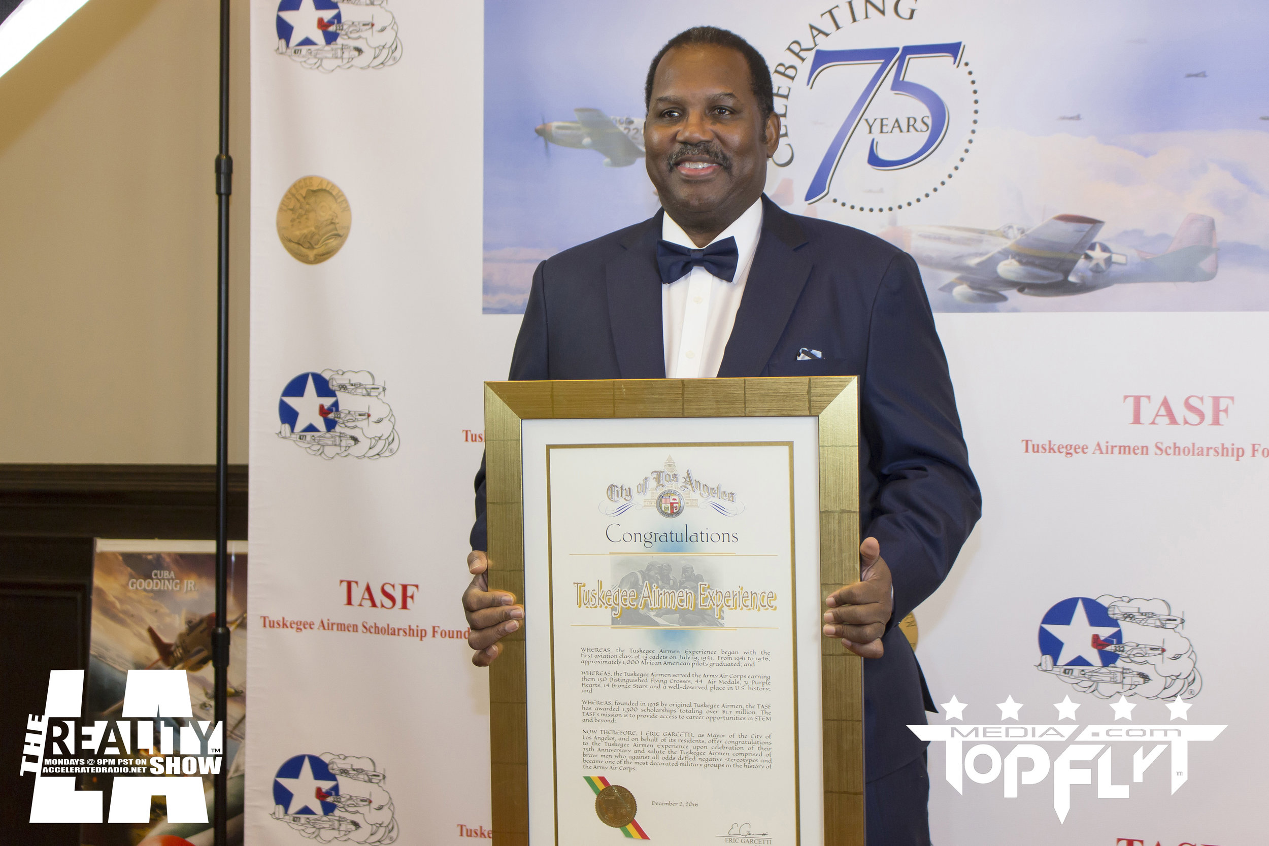 The Reality Show LA - Tuskegee Airmen 75th Anniversary VIP Reception_112.jpg