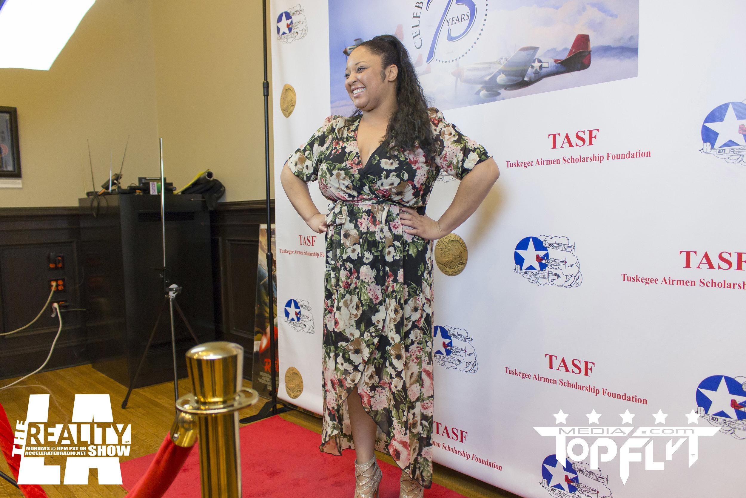 The Reality Show LA - Tuskegee Airmen 75th Anniversary VIP Reception_114.jpg
