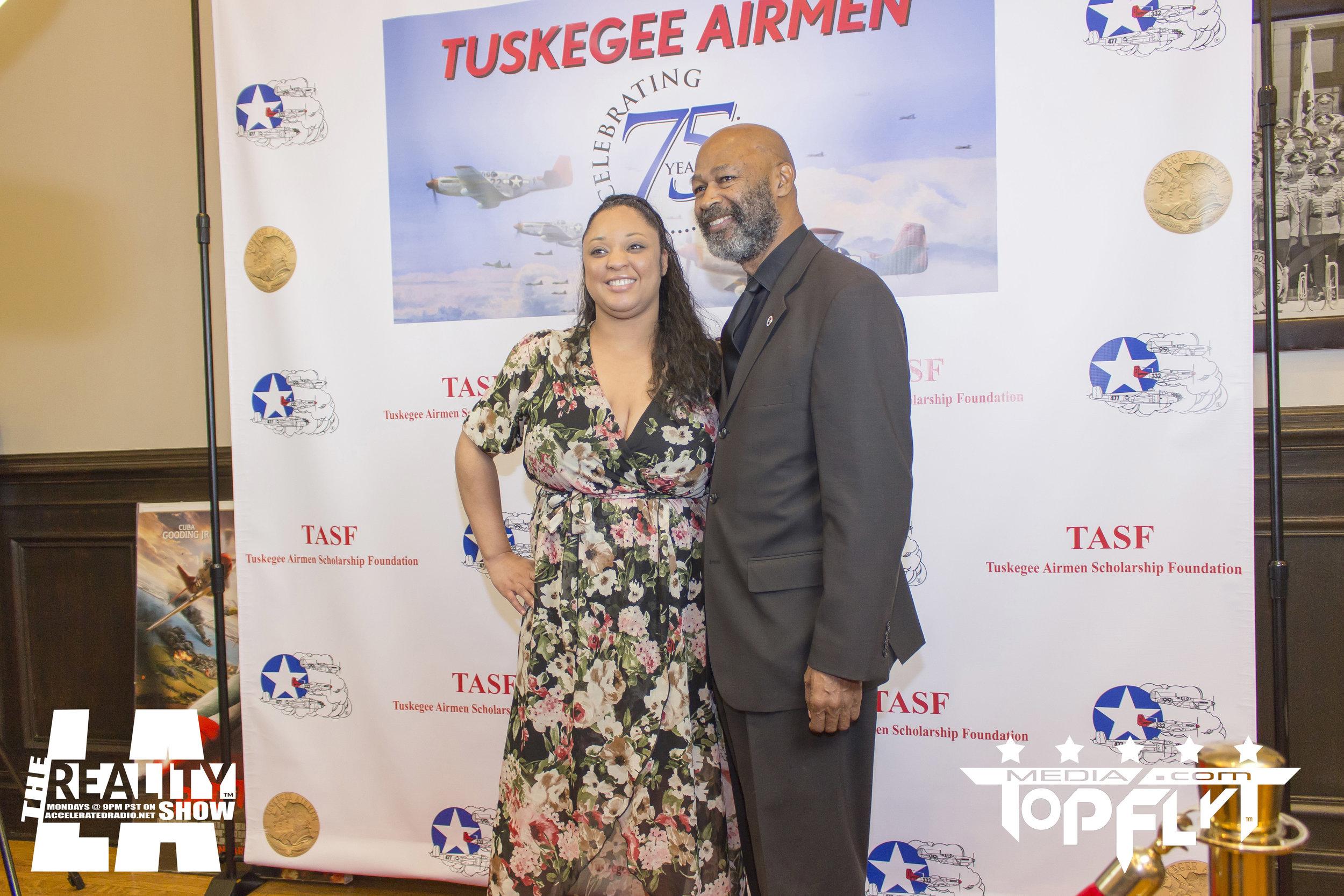The Reality Show LA - Tuskegee Airmen 75th Anniversary VIP Reception_115.jpg