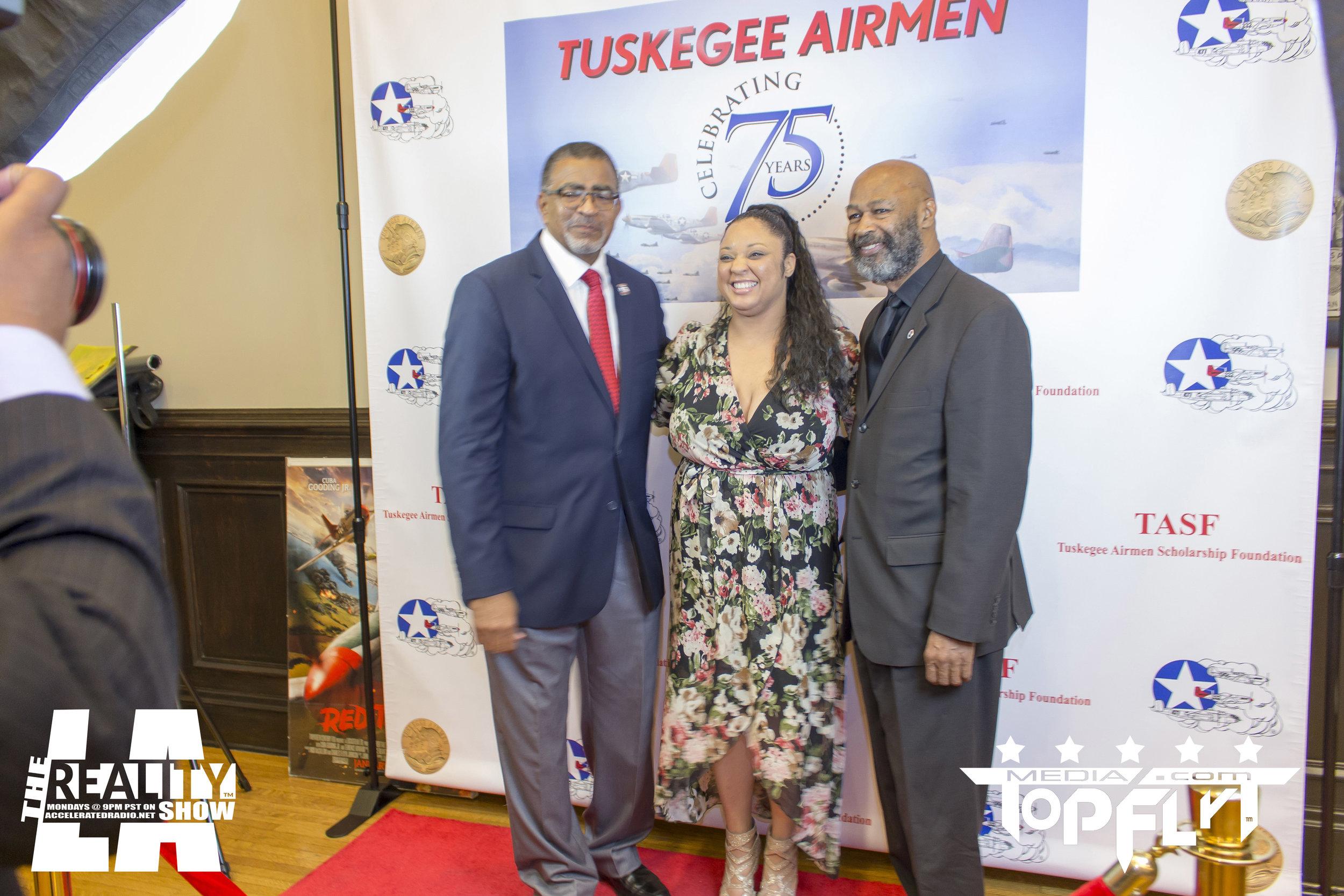 The Reality Show LA - Tuskegee Airmen 75th Anniversary VIP Reception_117.jpg