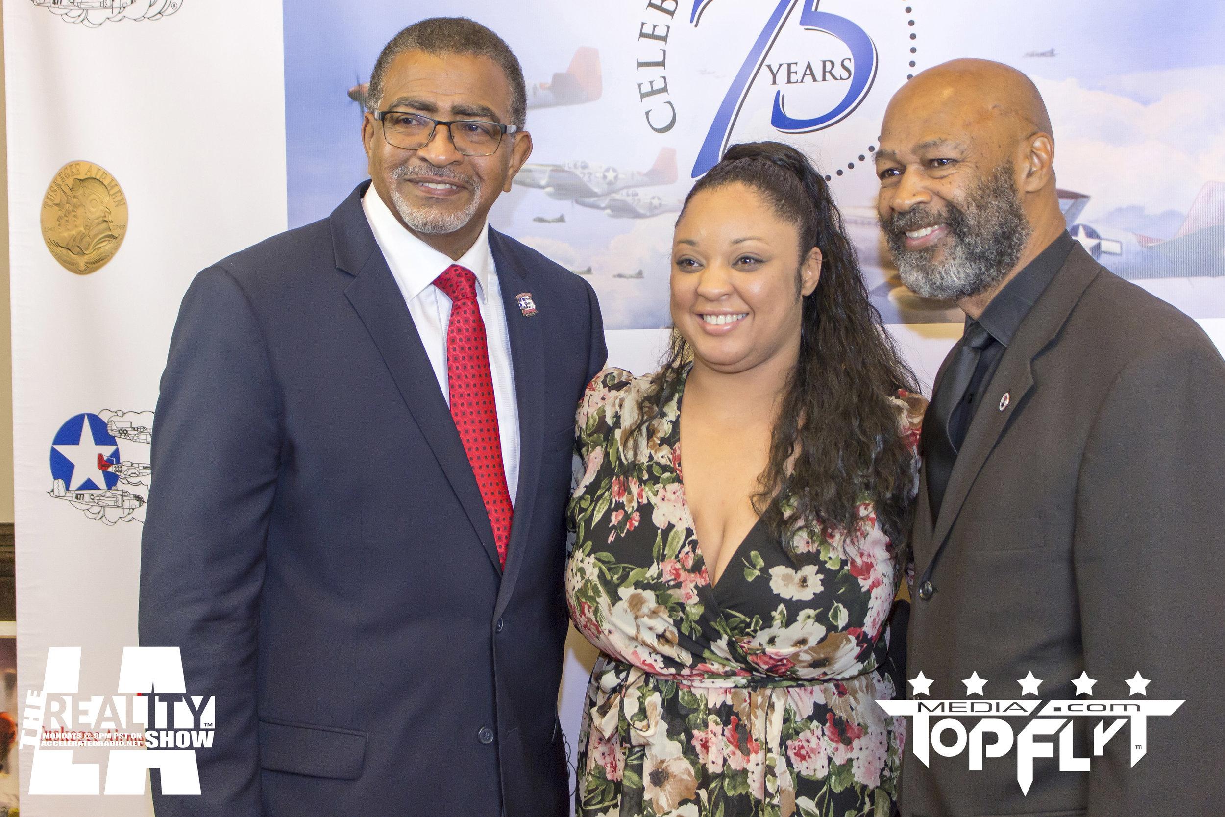 The Reality Show LA - Tuskegee Airmen 75th Anniversary VIP Reception_118.jpg