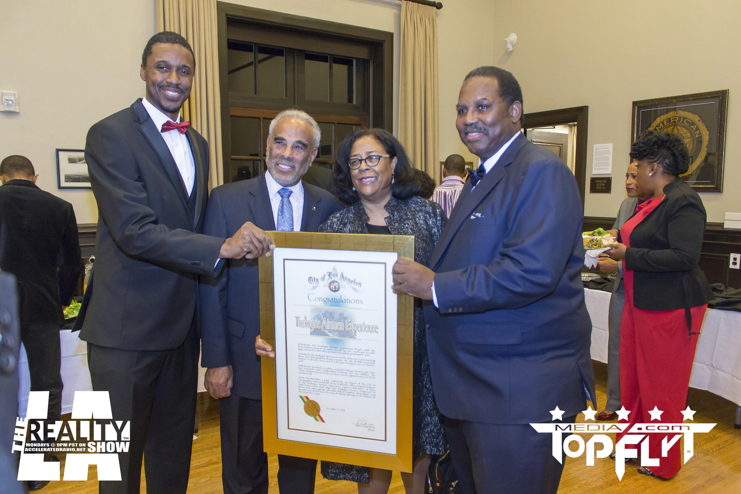 The Reality Show LA - Tuskegee Airmen 75th Anniversary VIP Reception_119.jpg