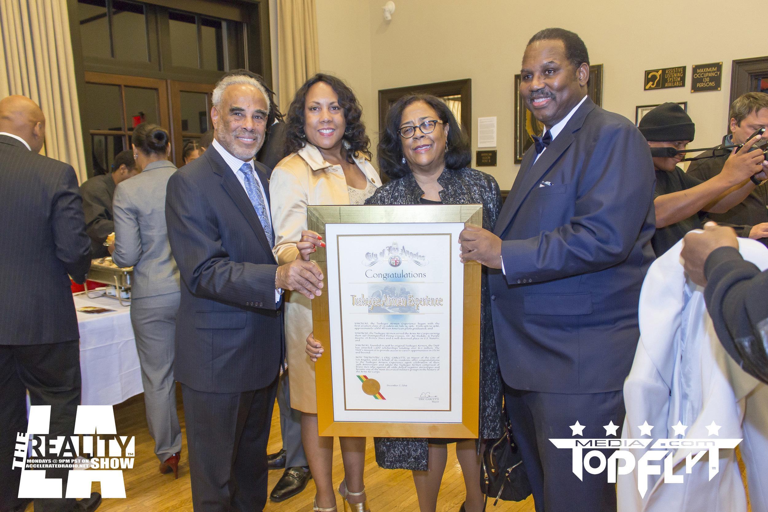 The Reality Show LA - Tuskegee Airmen 75th Anniversary VIP Reception_121.jpg