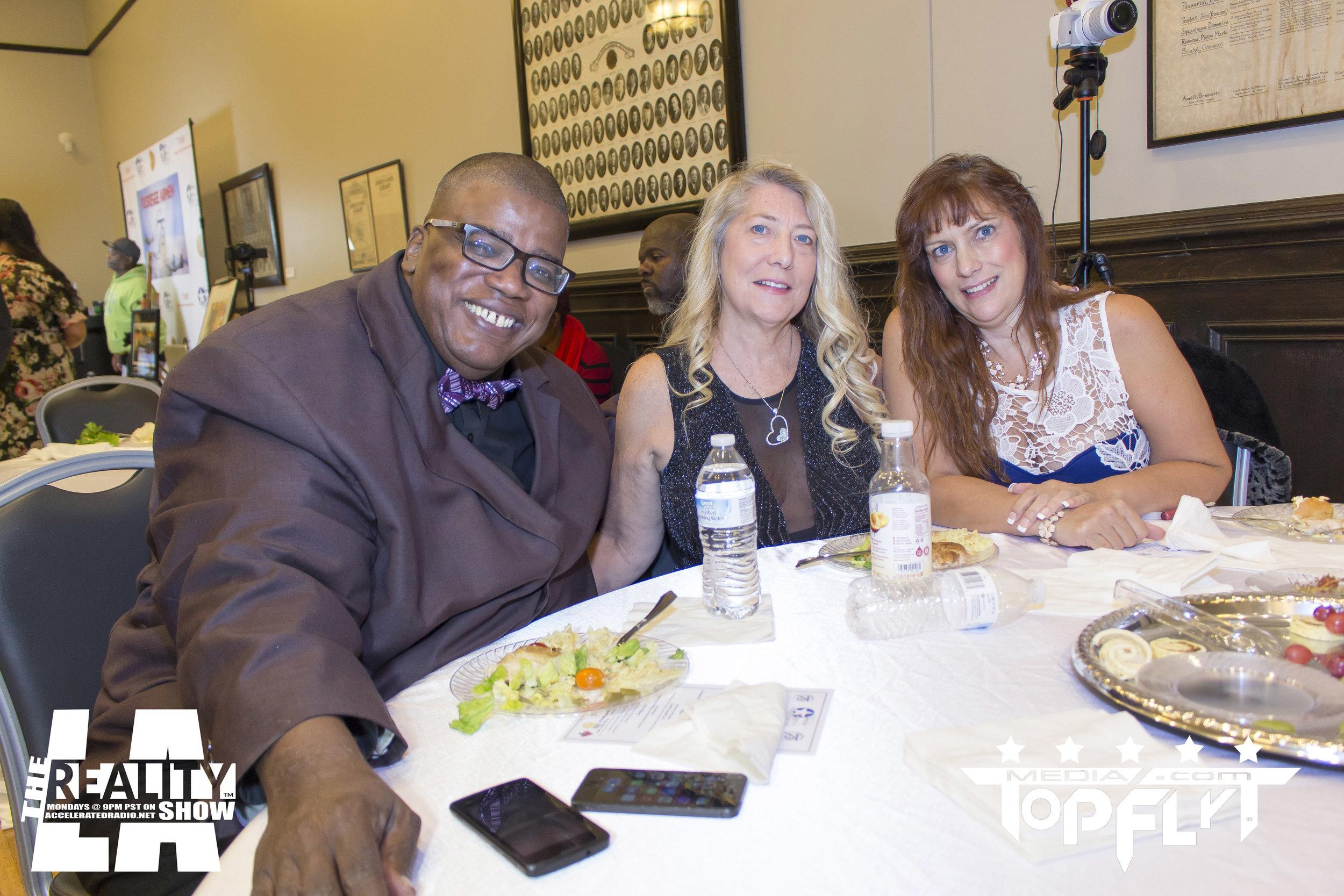 The Reality Show LA - Tuskegee Airmen 75th Anniversary VIP Reception_123.jpg