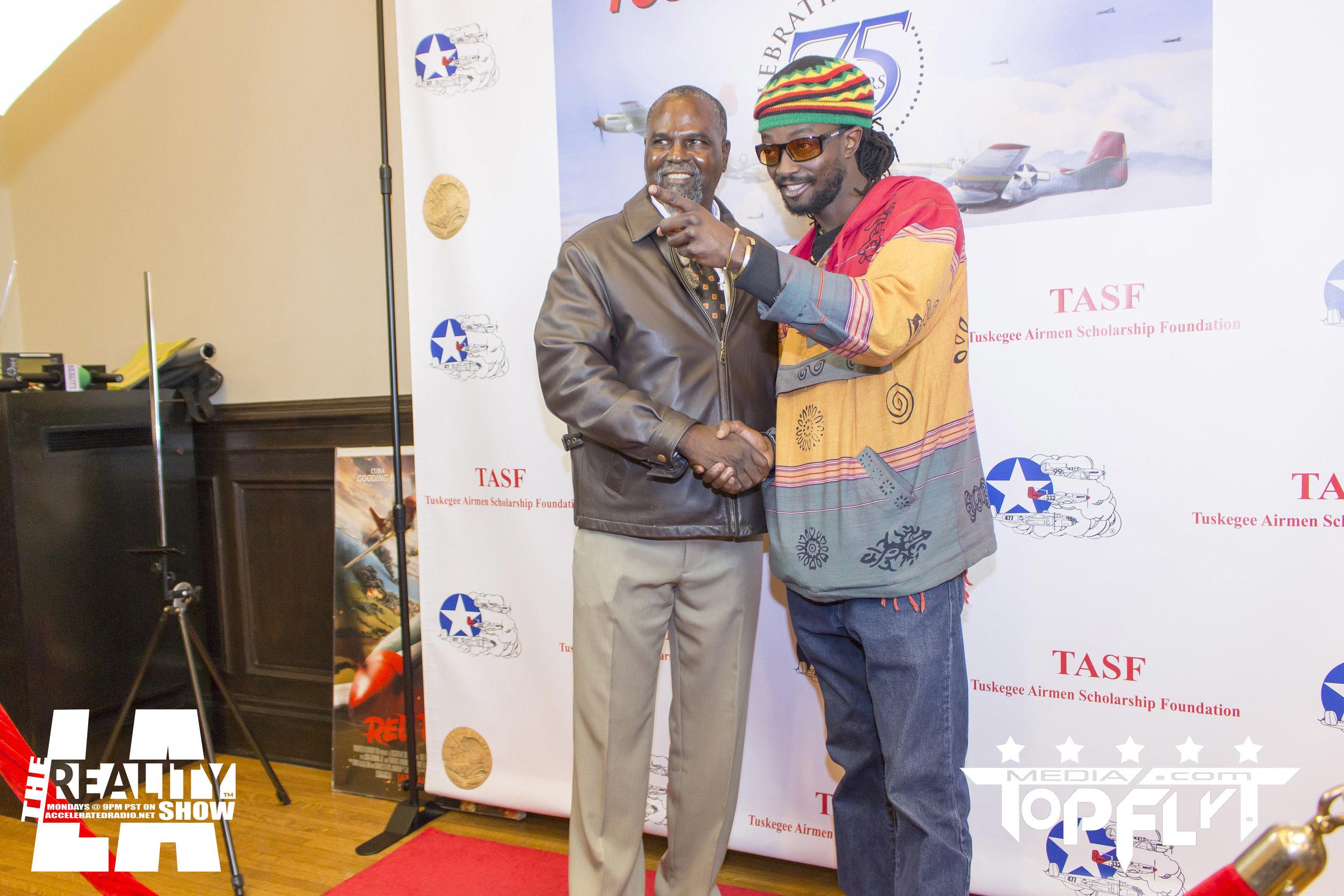 The Reality Show LA - Tuskegee Airmen 75th Anniversary VIP Reception_122.jpg
