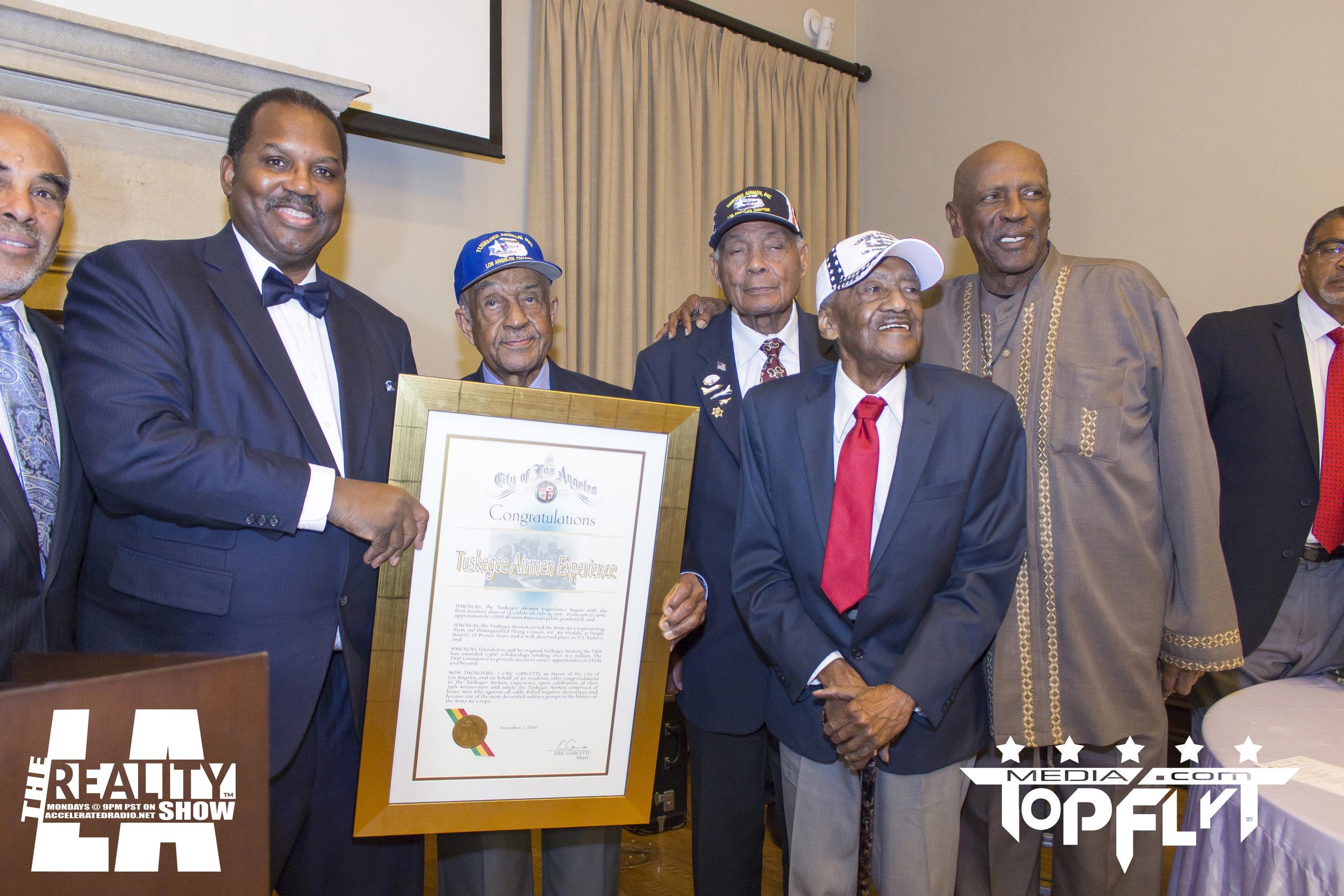 The Reality Show LA - Tuskegee Airmen 75th Anniversary VIP Reception_125.jpg