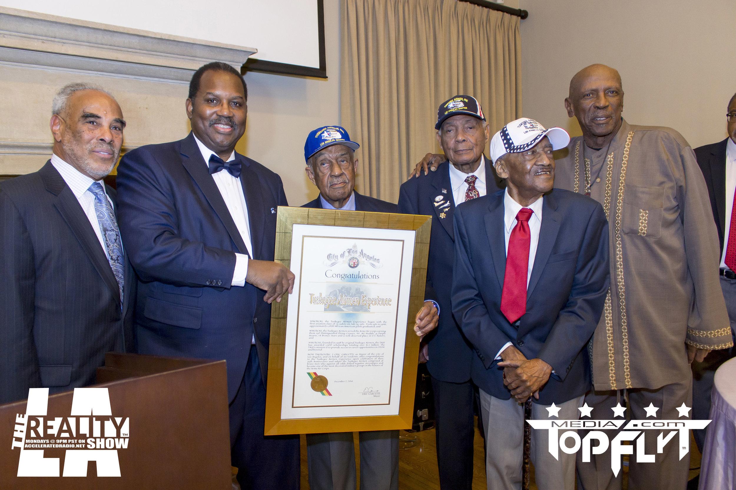 The Reality Show LA - Tuskegee Airmen 75th Anniversary VIP Reception_126.jpg