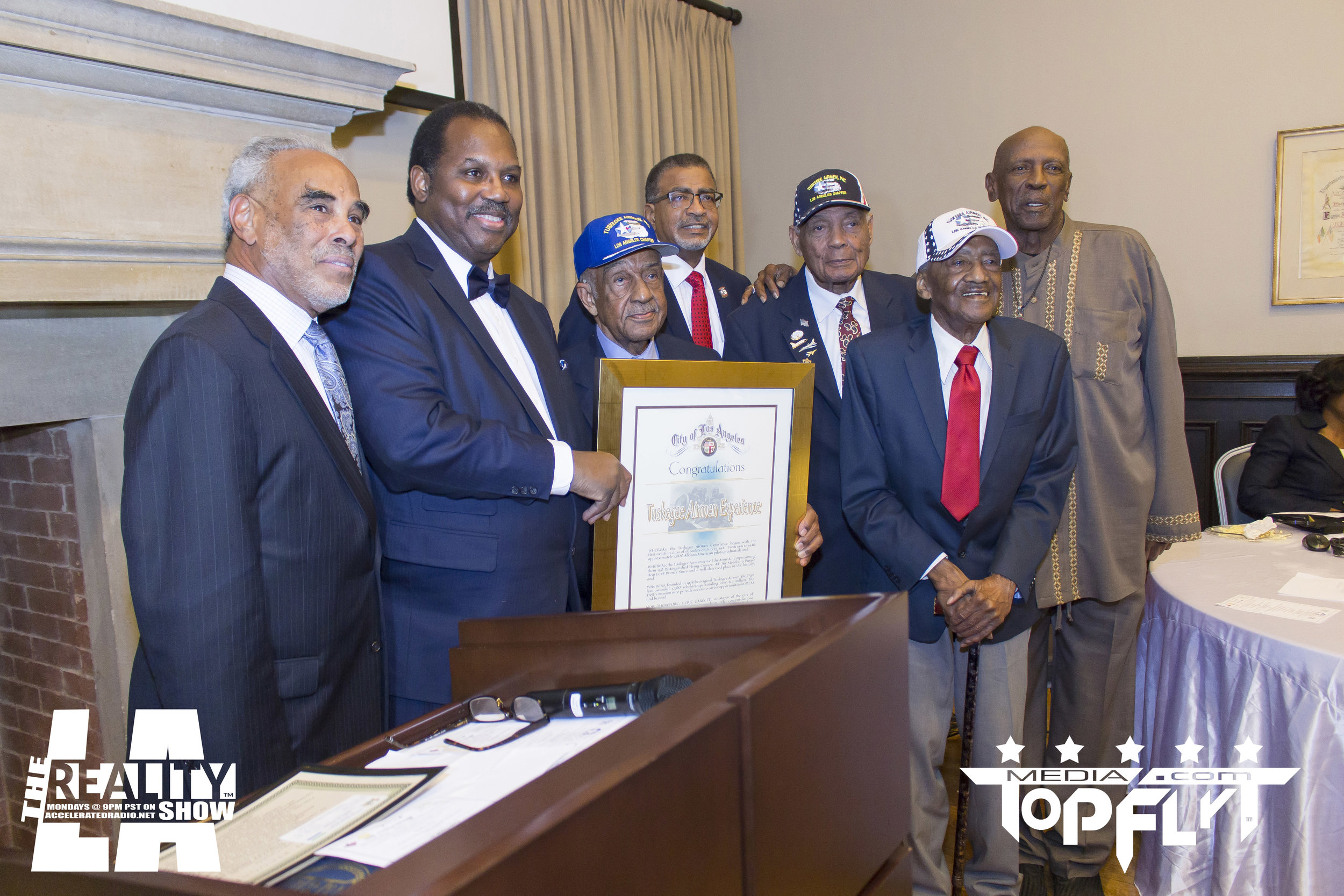 The Reality Show LA - Tuskegee Airmen 75th Anniversary VIP Reception_128.jpg