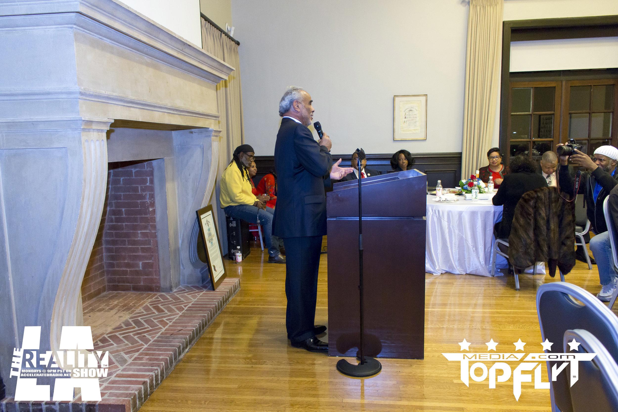 The Reality Show LA - Tuskegee Airmen 75th Anniversary VIP Reception_130.jpg