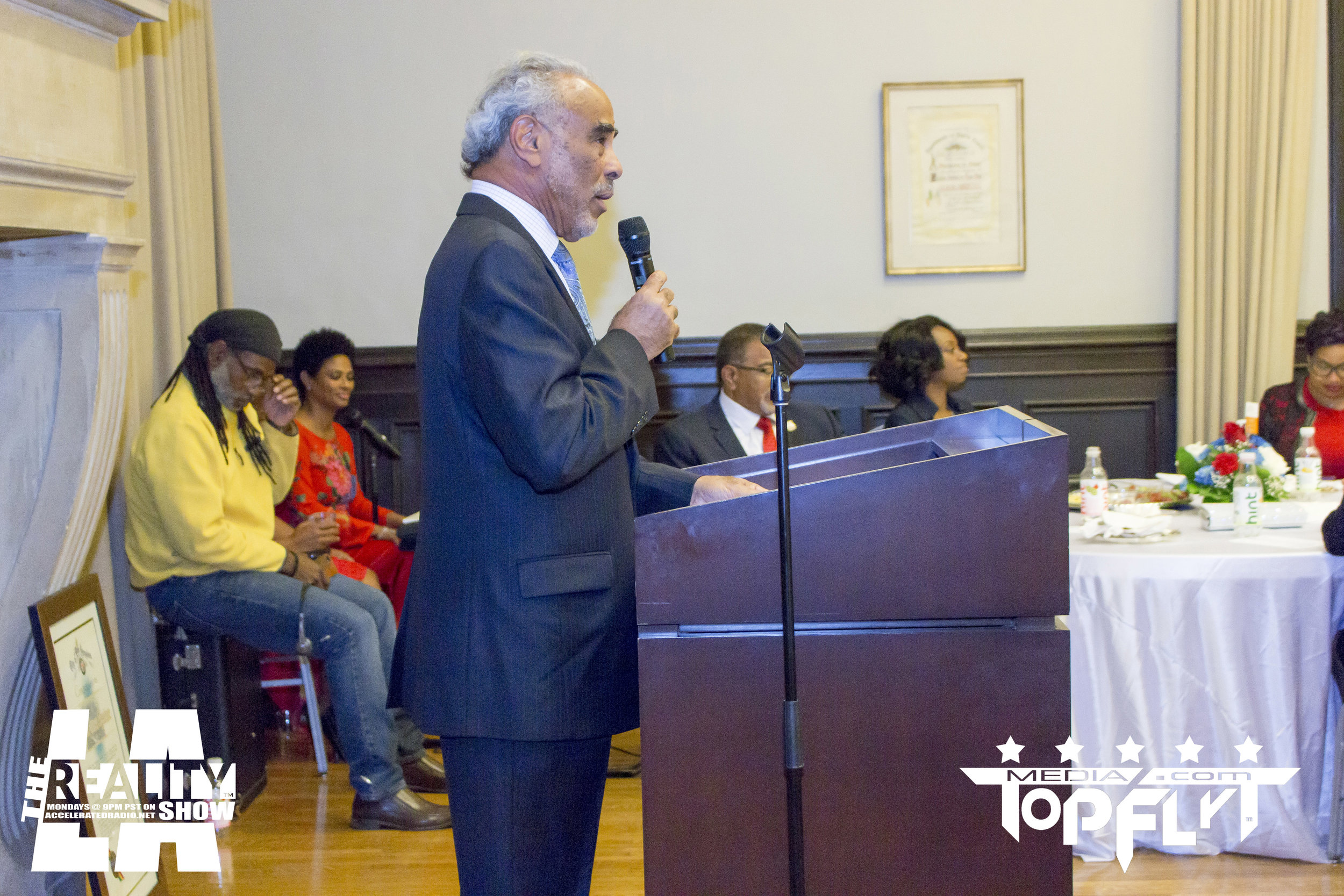 The Reality Show LA - Tuskegee Airmen 75th Anniversary VIP Reception_131.jpg