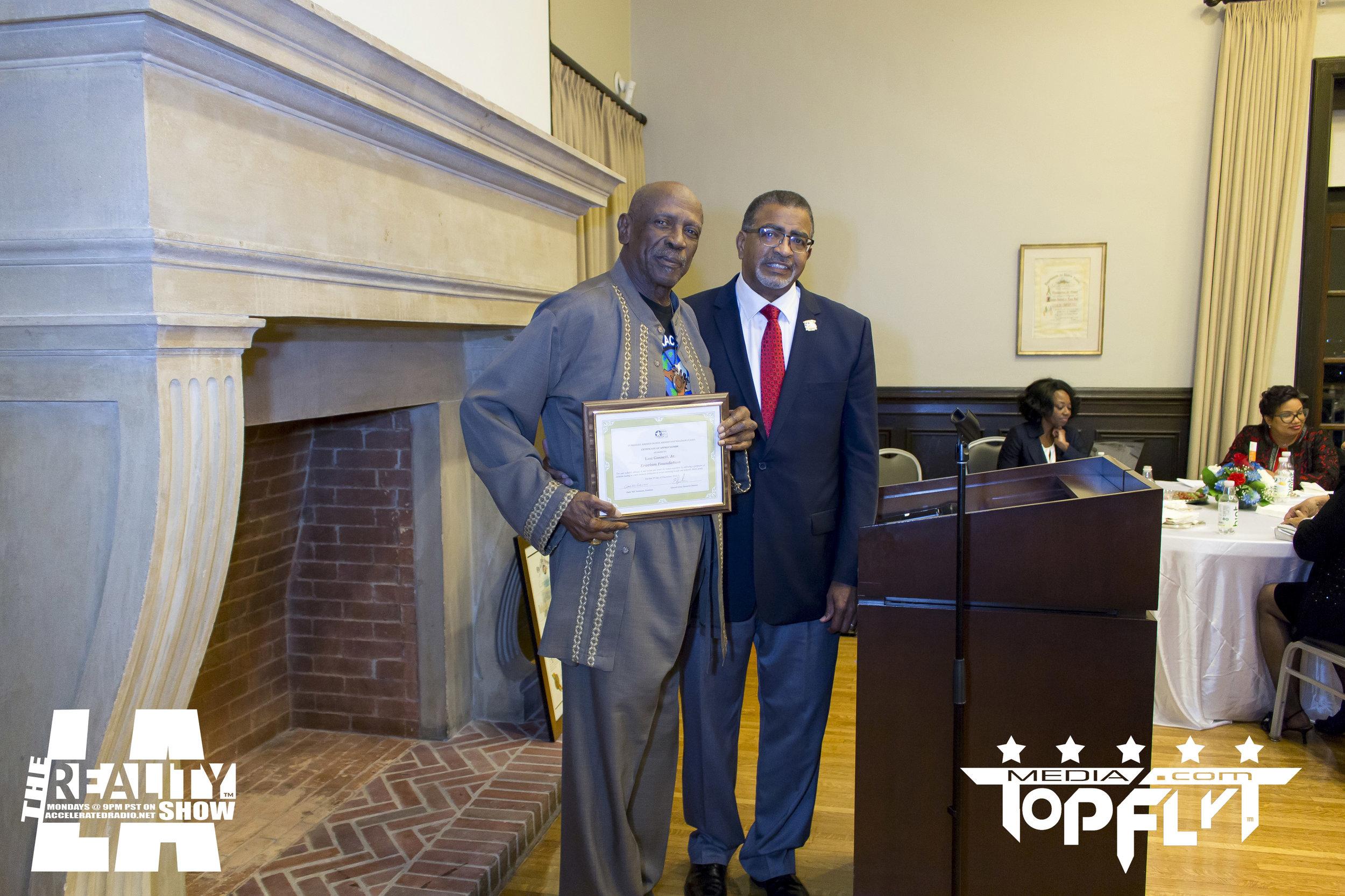 The Reality Show LA - Tuskegee Airmen 75th Anniversary VIP Reception_134.jpg