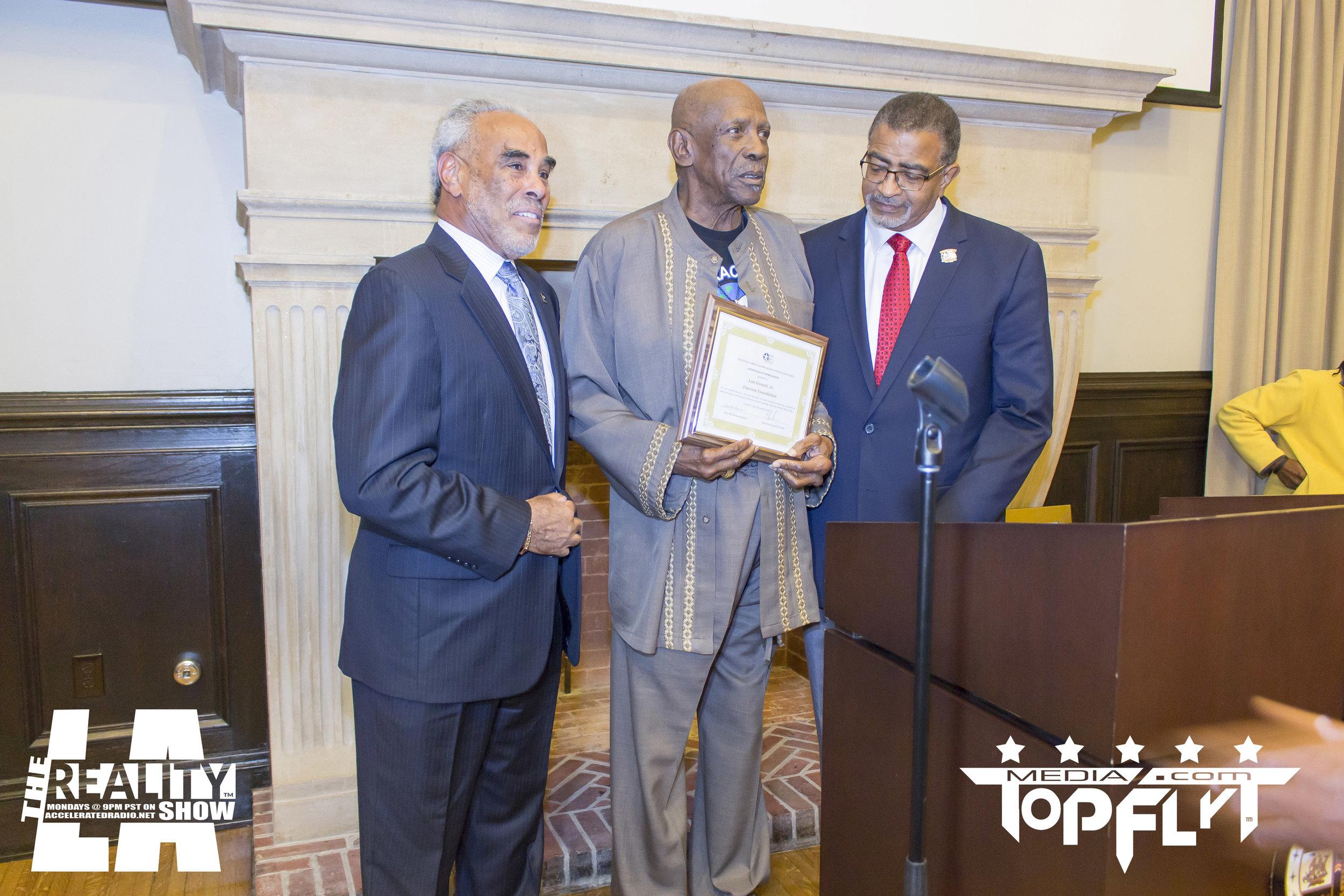 The Reality Show LA - Tuskegee Airmen 75th Anniversary VIP Reception_136.jpg