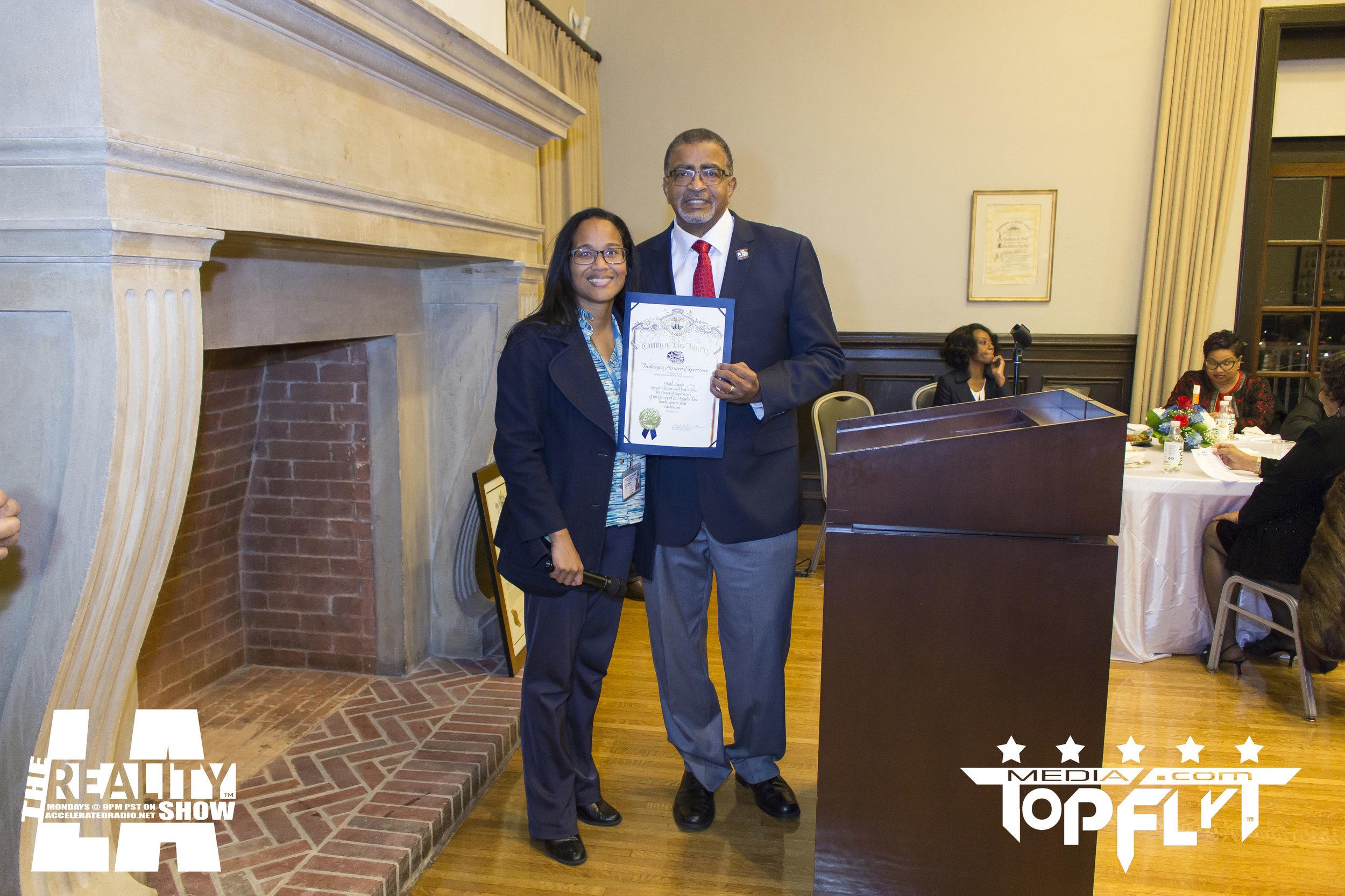 The Reality Show LA - Tuskegee Airmen 75th Anniversary VIP Reception_138.jpg