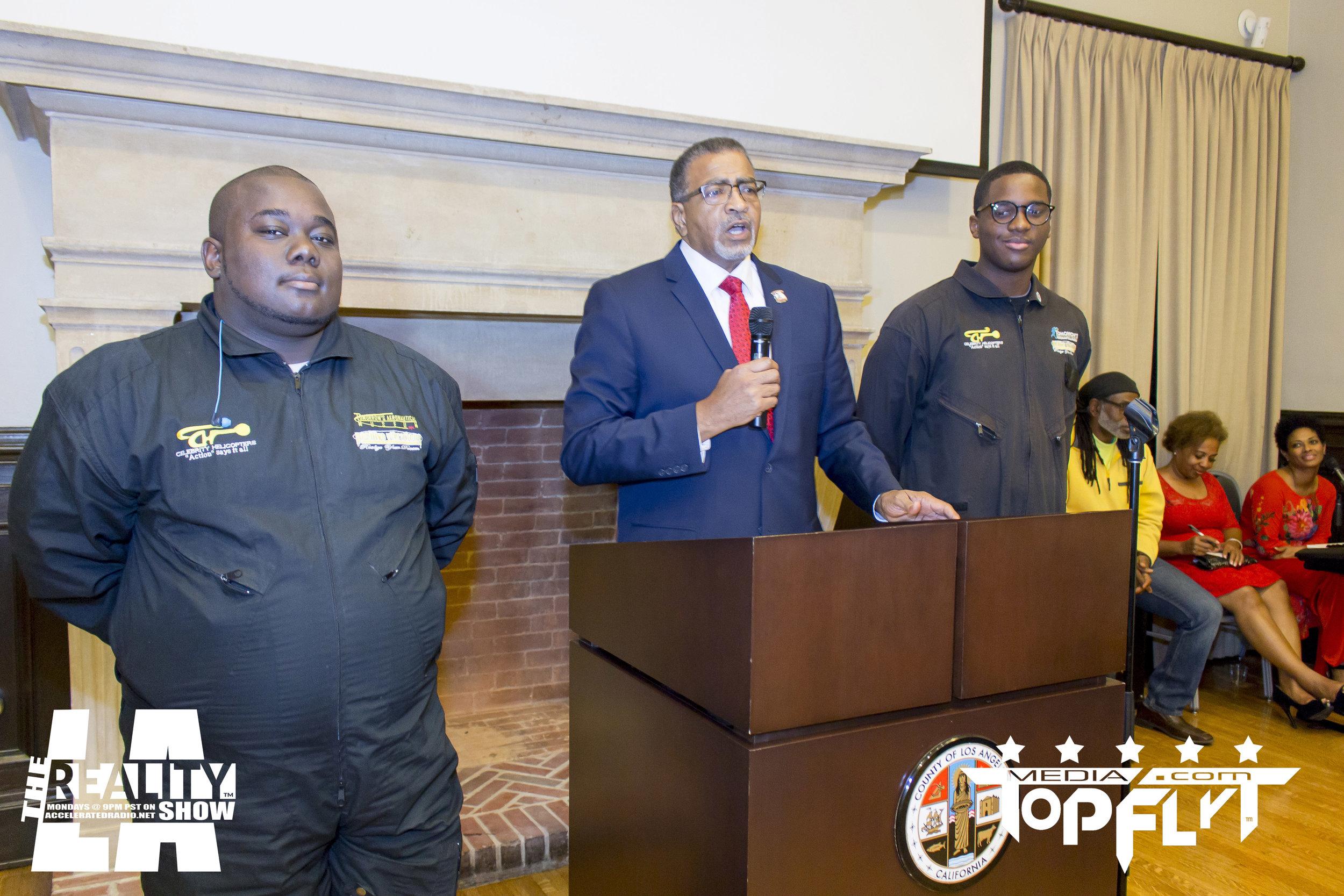 The Reality Show LA - Tuskegee Airmen 75th Anniversary VIP Reception_142.jpg