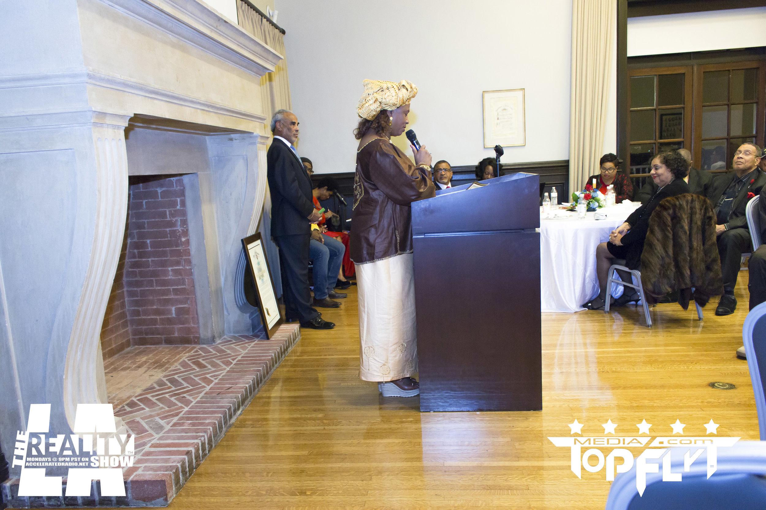 The Reality Show LA - Tuskegee Airmen 75th Anniversary VIP Reception_145.jpg